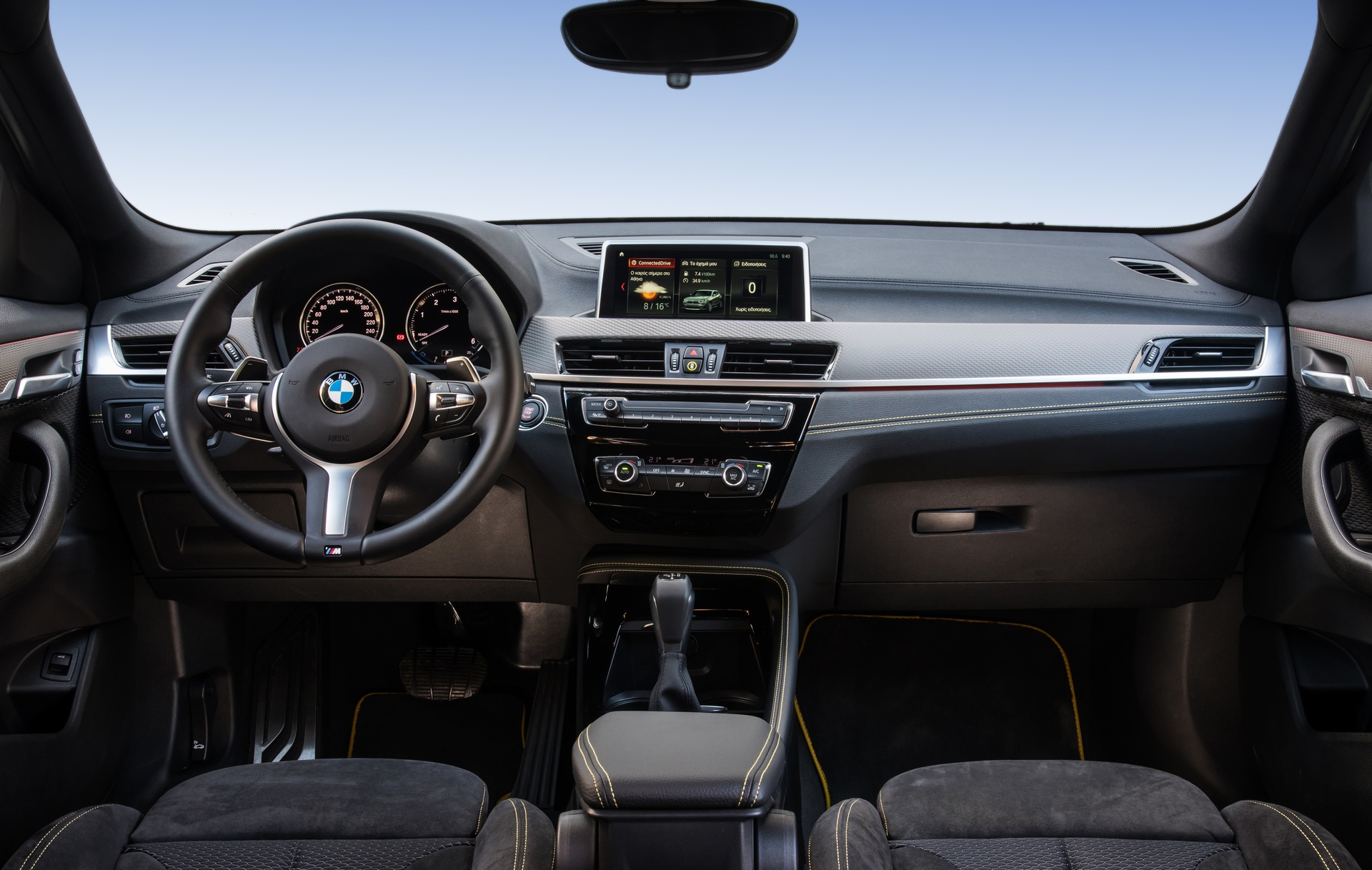 BMW_X2_Greek_presskit_0024