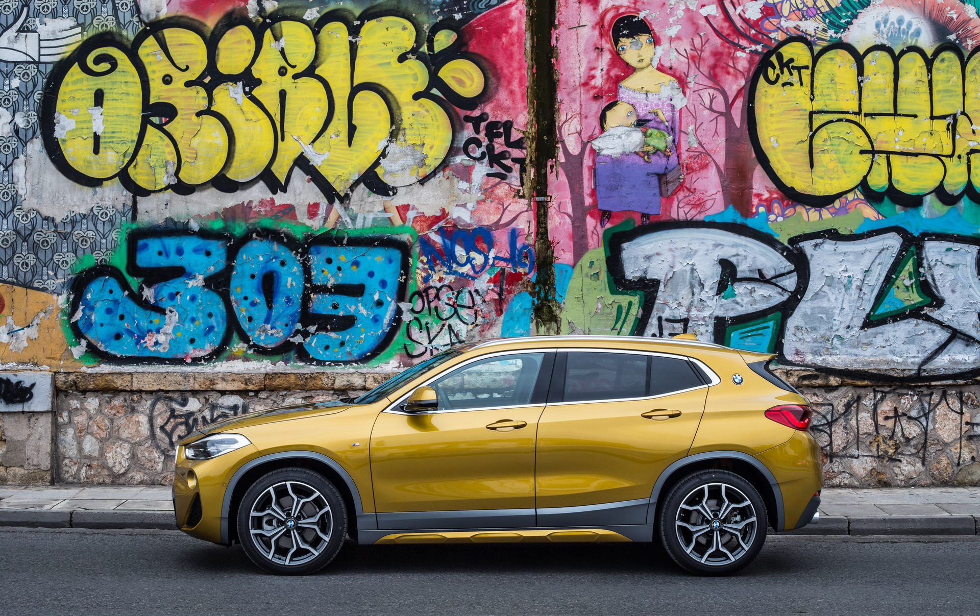 BMW_X2_Greek_presskit_0029