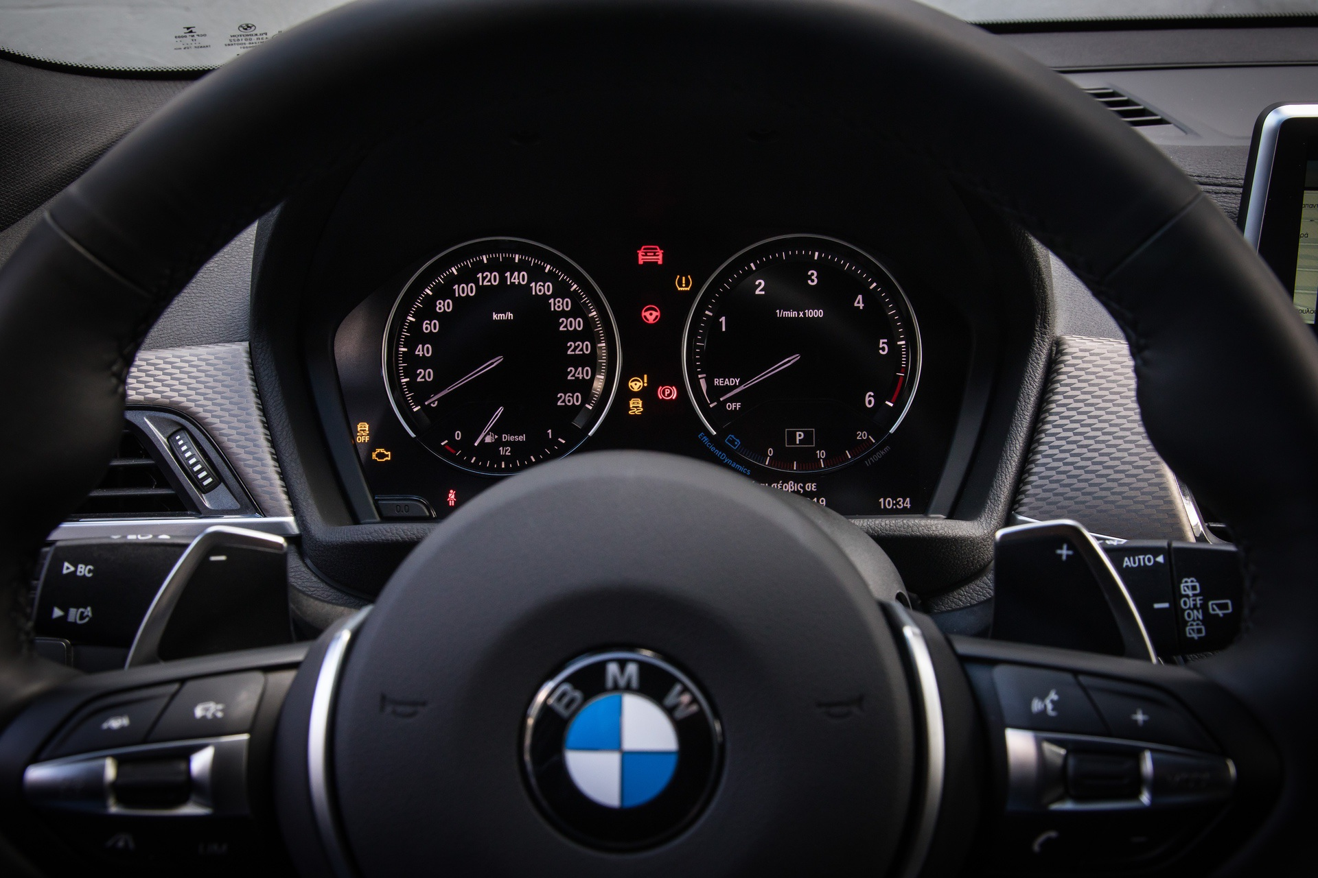 BMW_X2_Greek_presskit_0032