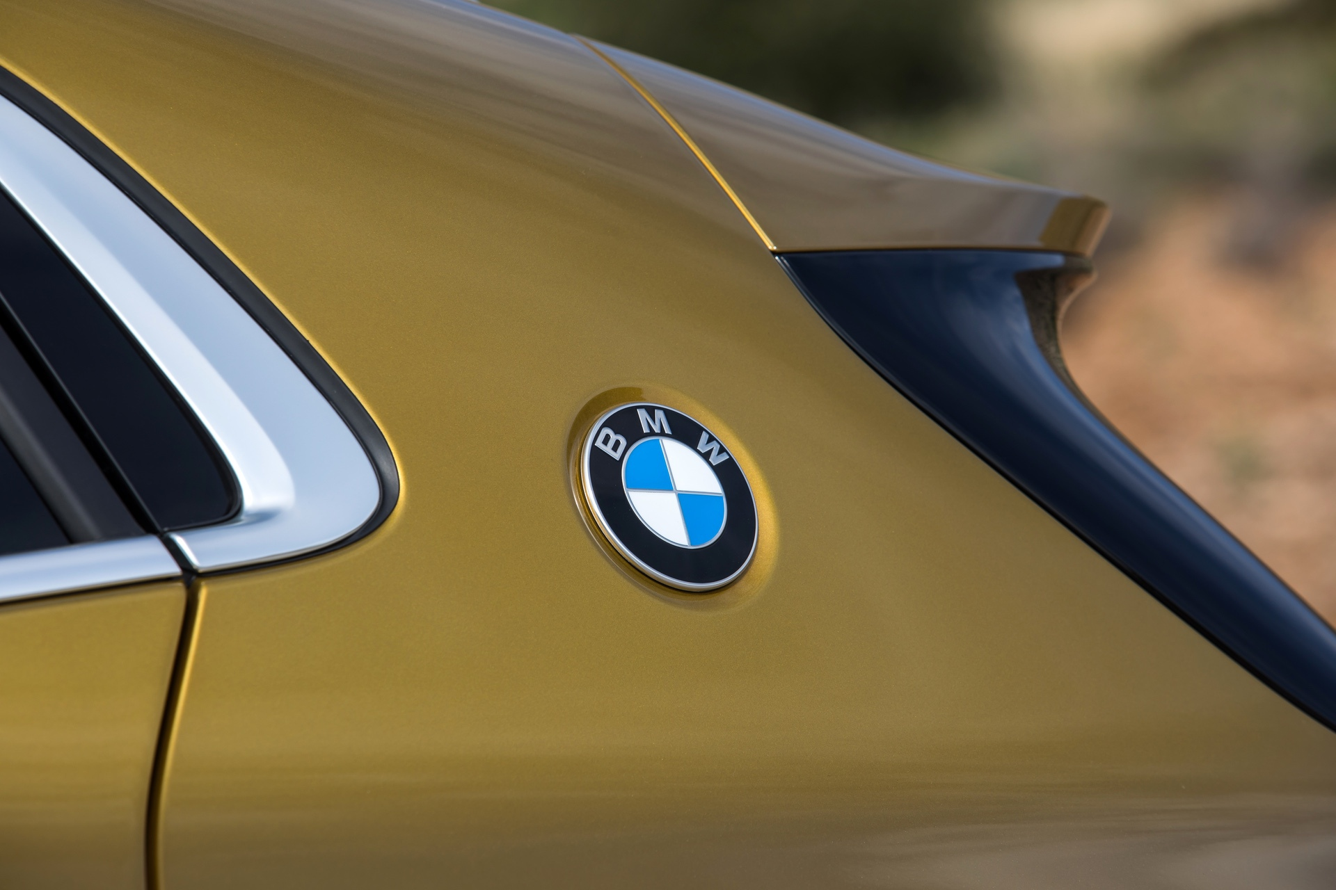 BMW_X2_Greek_presskit_0037