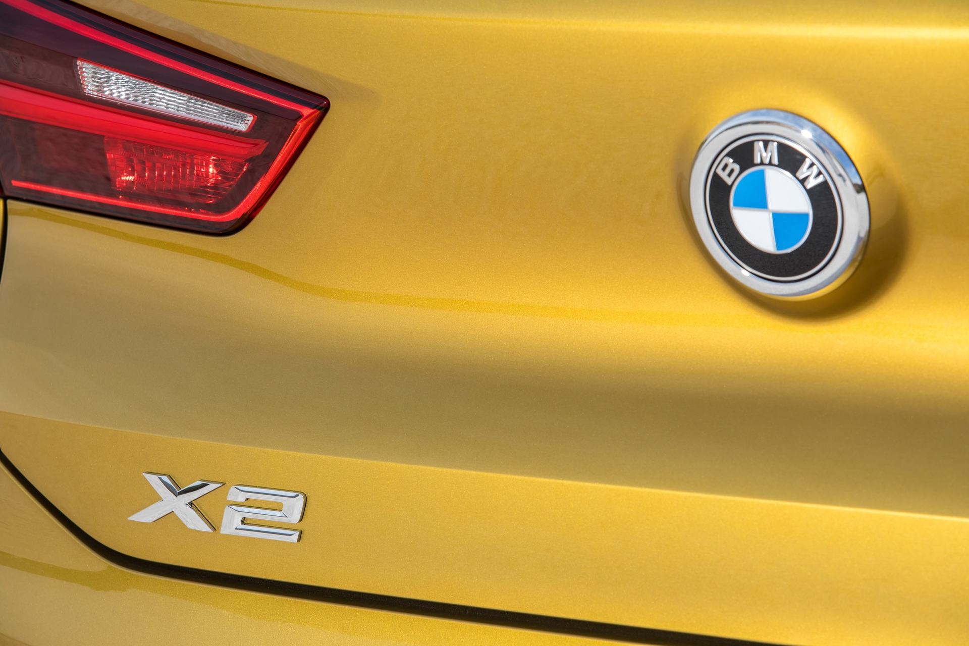 BMW_X2_Greek_presskit_0039