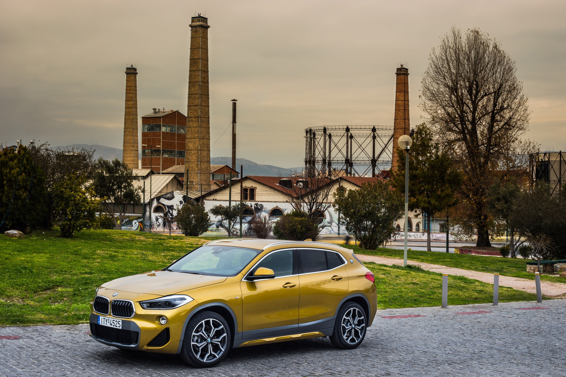 BMW_X2_Greek_presskit_0048