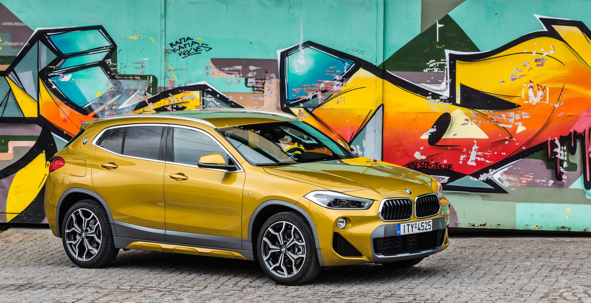 BMW_X2_Greek_presskit_0051