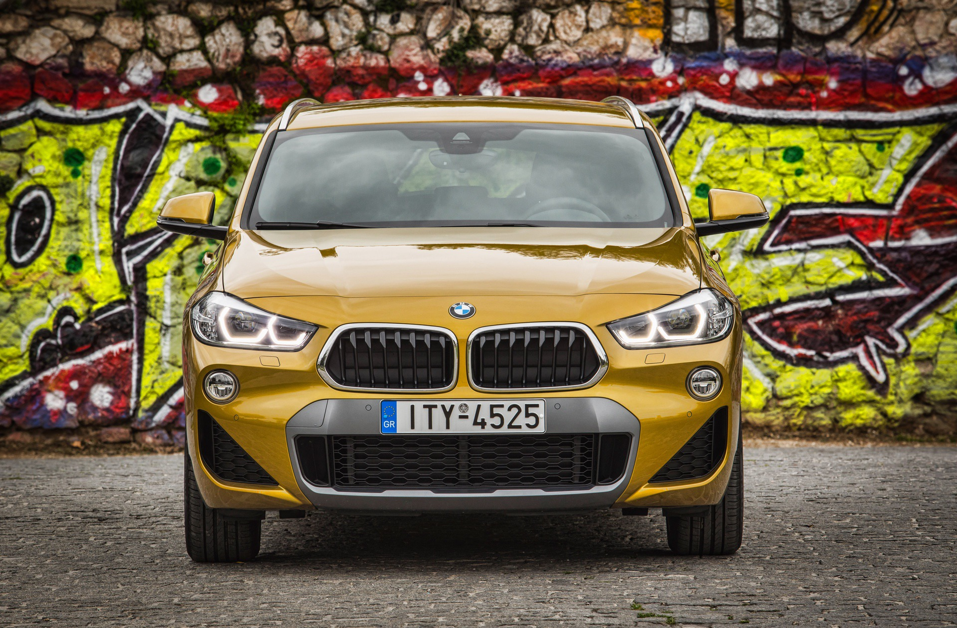 BMW_X2_Greek_presskit_0052