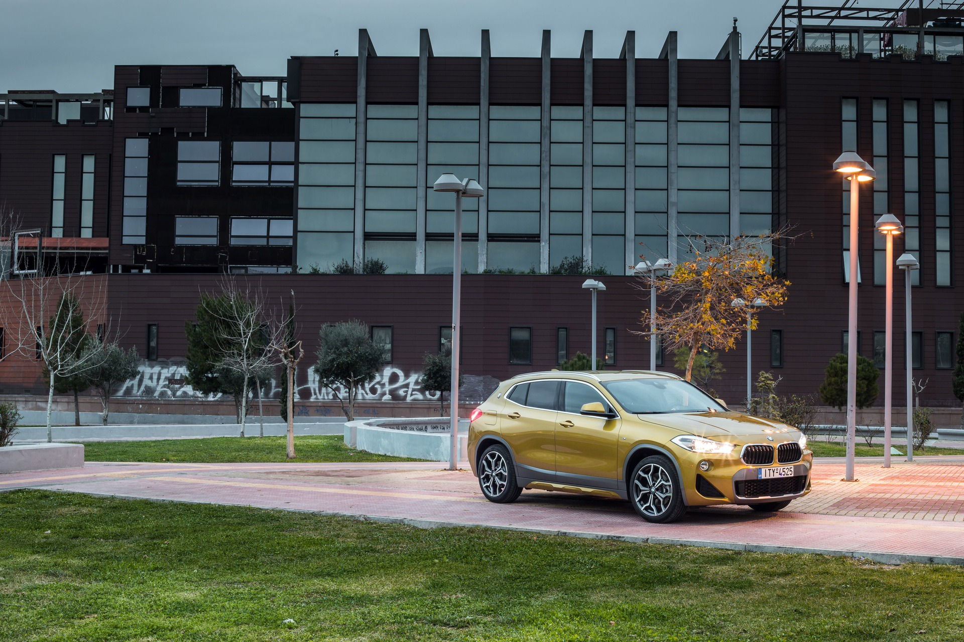 BMW_X2_Greek_presskit_0053