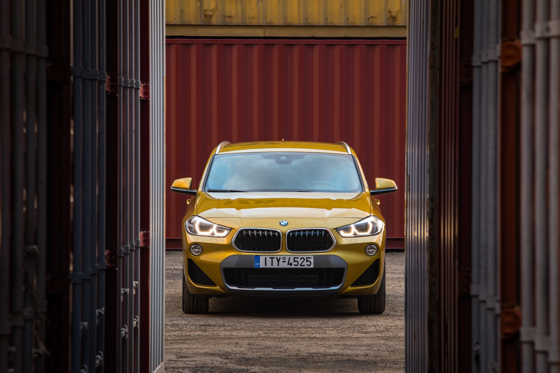 BMW_X2_Greek_presskit_0054
