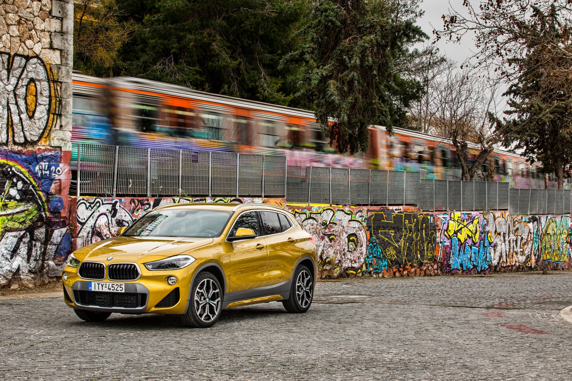 BMW_X2_Greek_presskit_0055