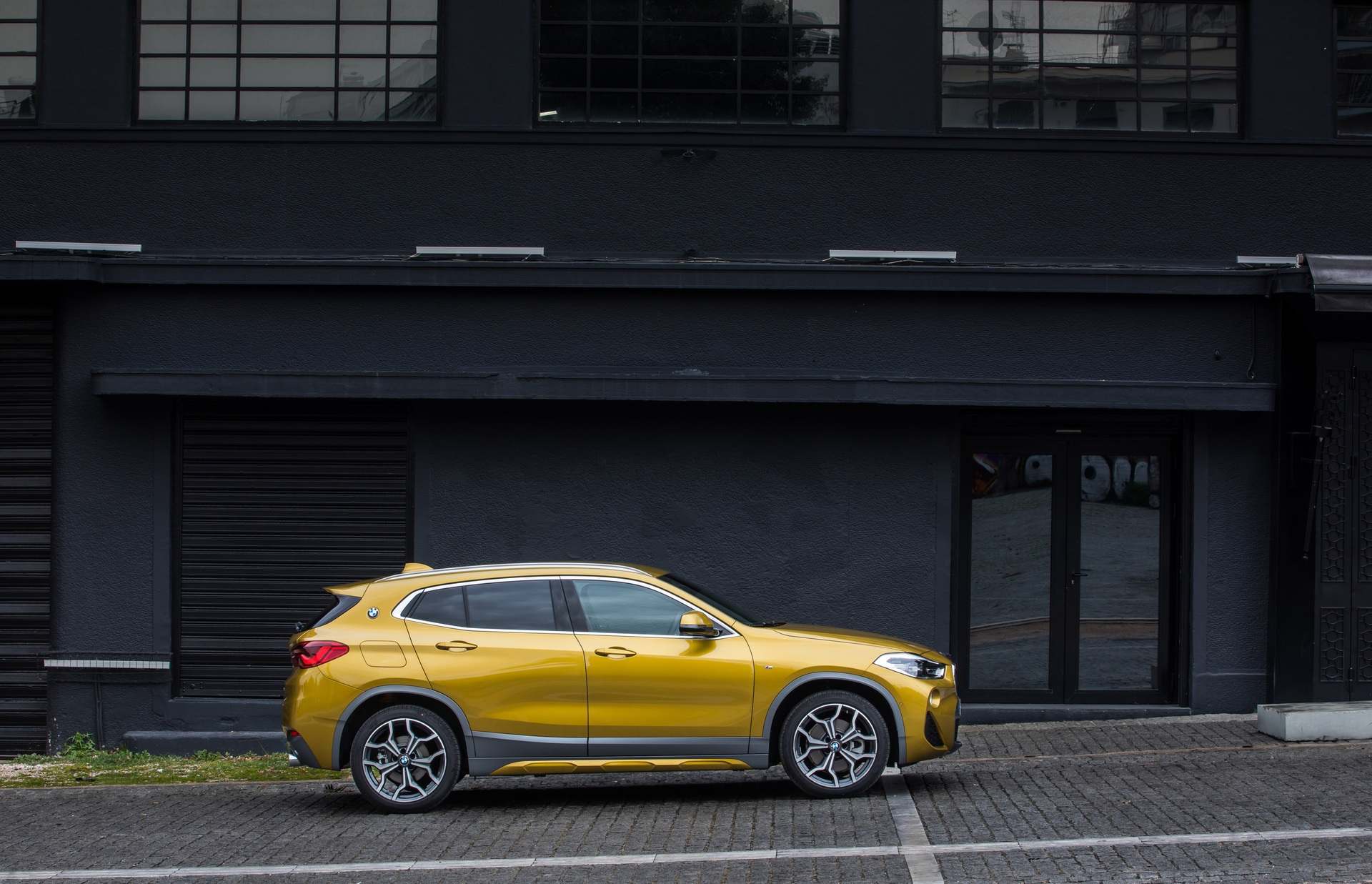 BMW_X2_Greek_presskit_0056