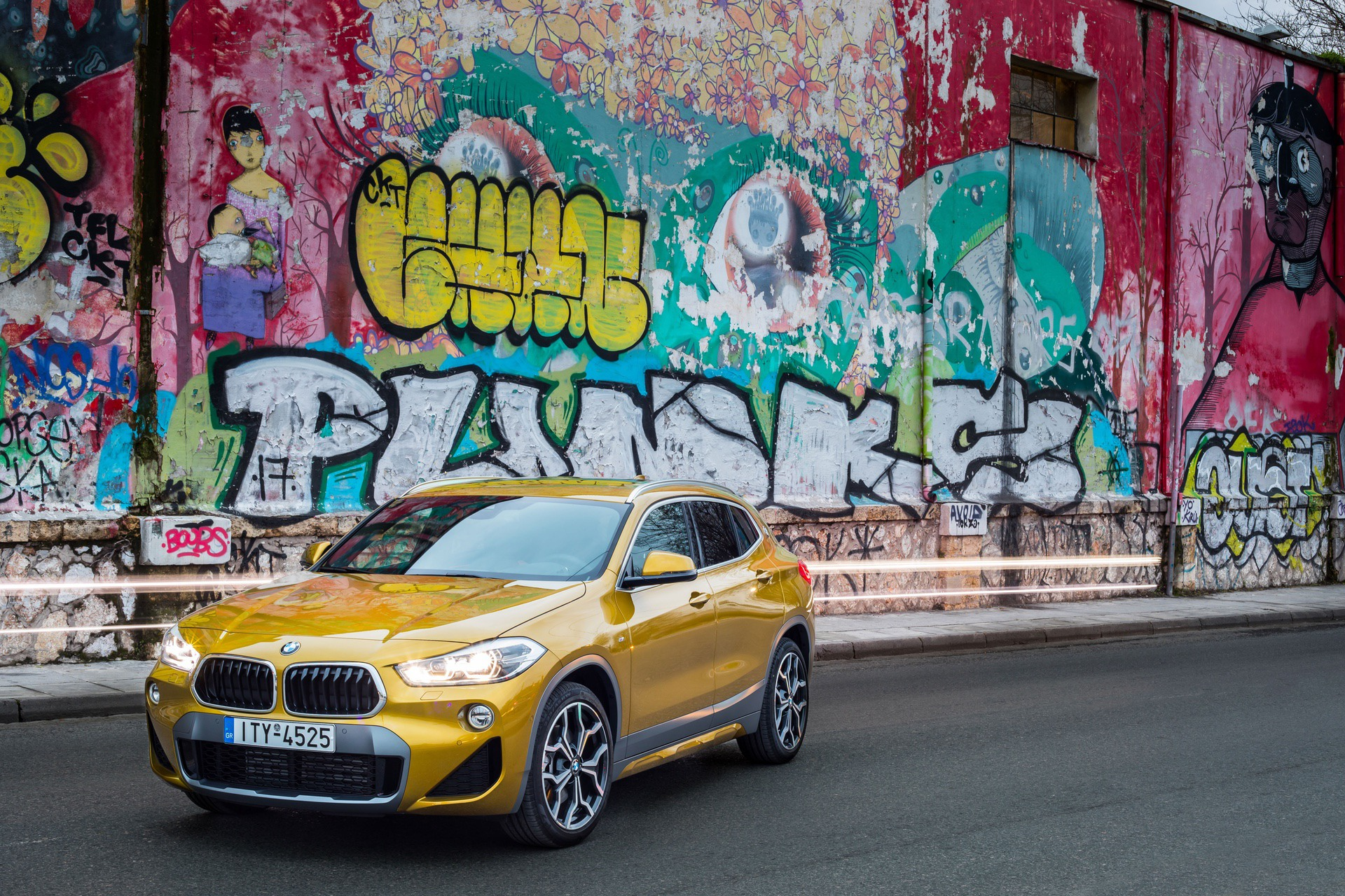 BMW_X2_Greek_presskit_0057