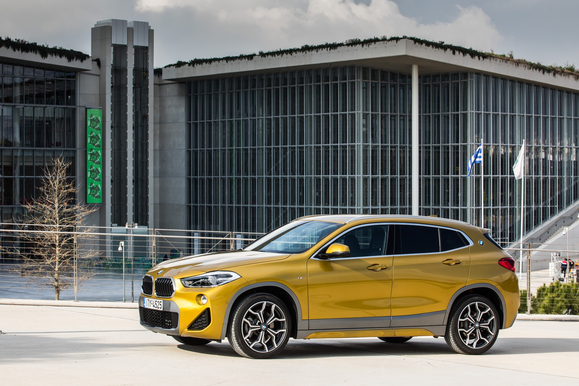 BMW_X2_Greek_presskit_0058