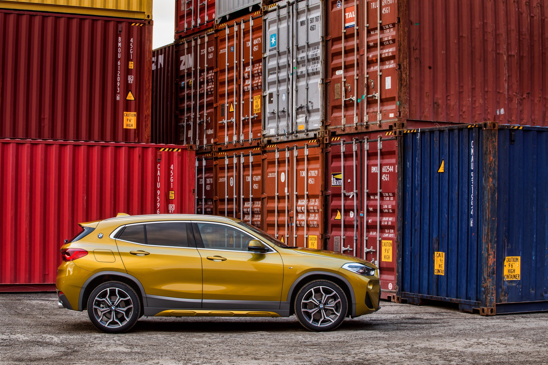 BMW_X2_Greek_presskit_0059