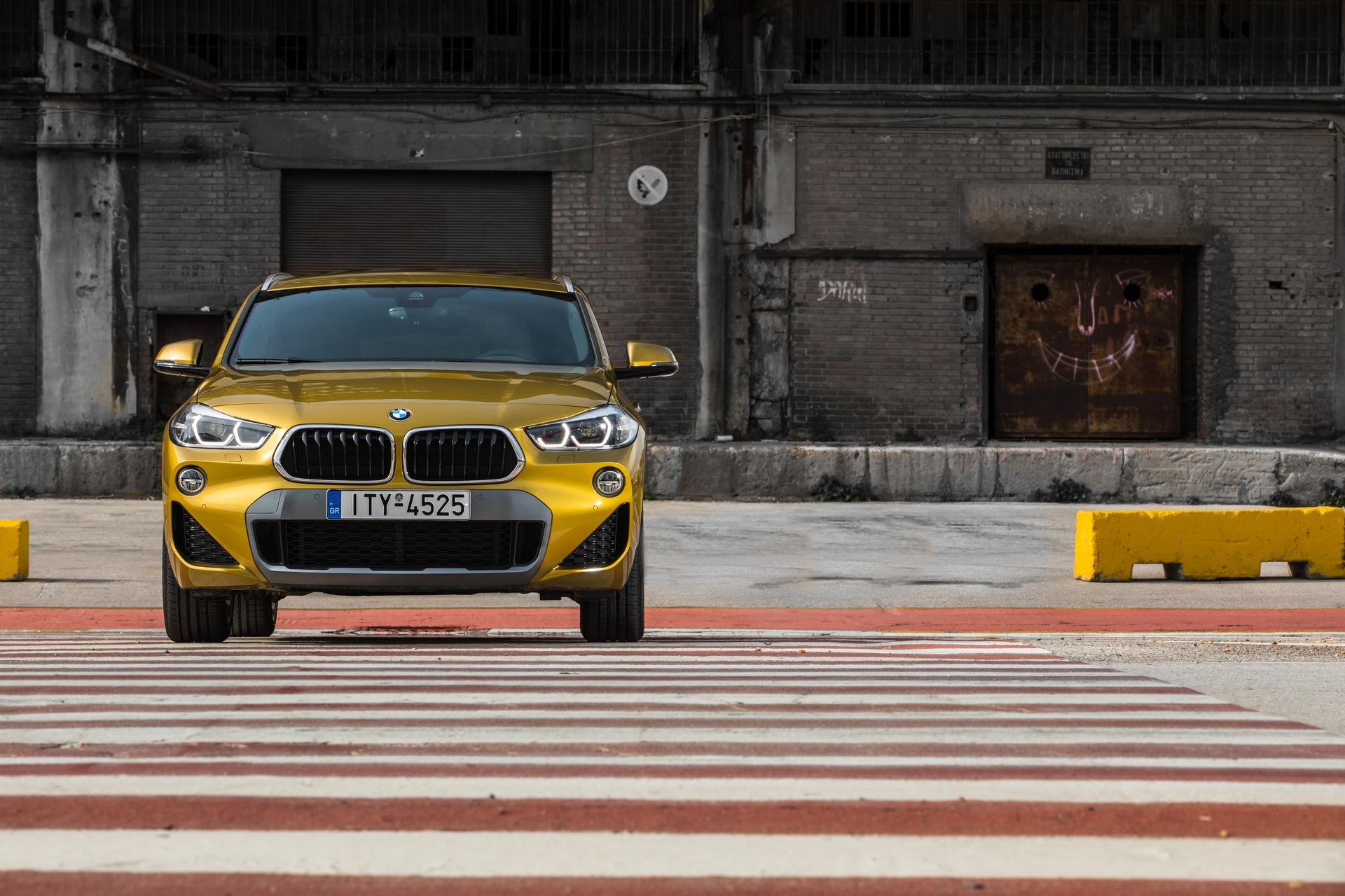 BMW_X2_Greek_presskit_0060