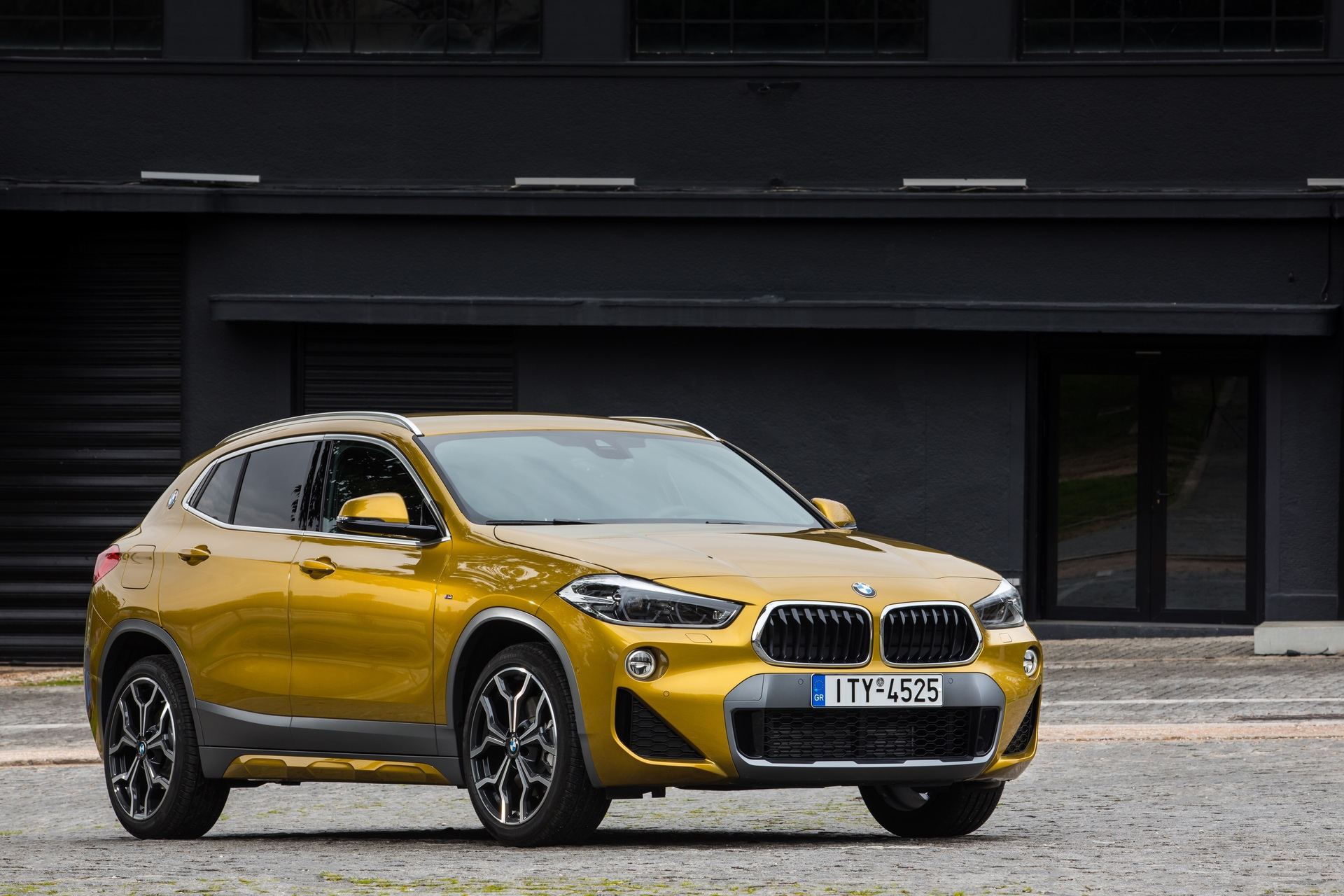 BMW_X2_Greek_presskit_0061