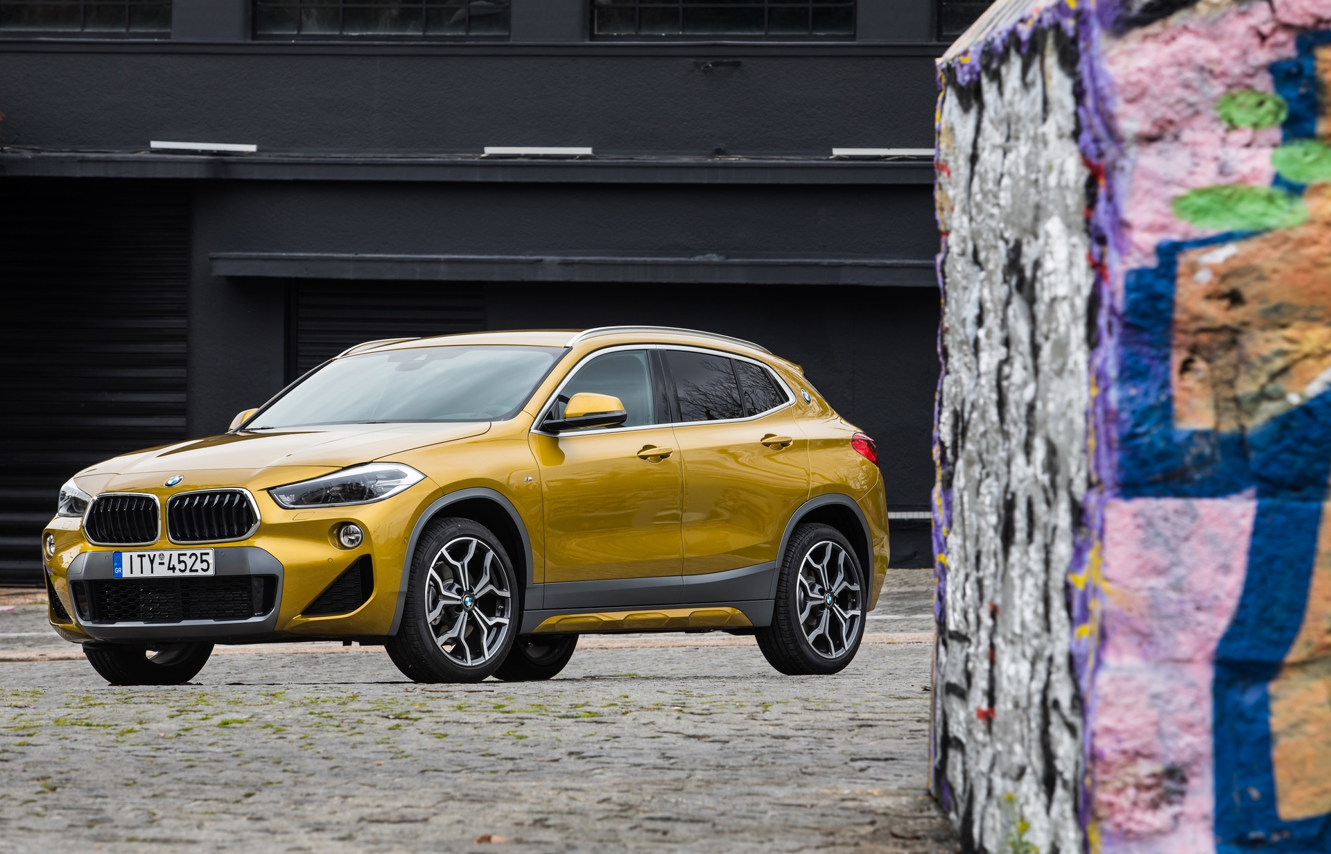 BMW_X2_Greek_presskit_0062