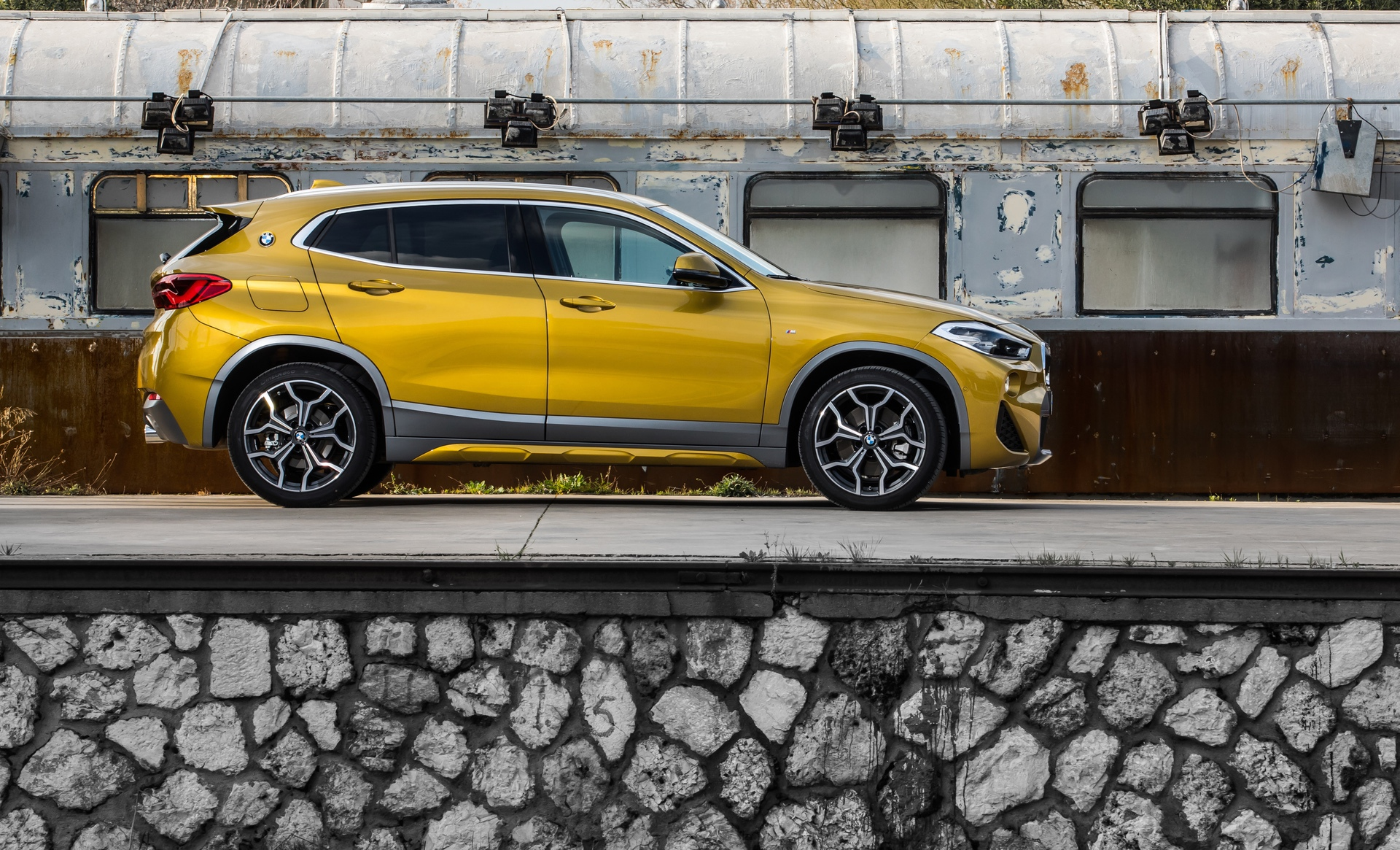 BMW_X2_Greek_presskit_0063