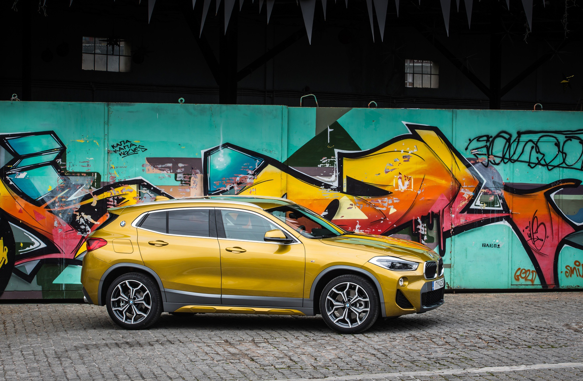 BMW_X2_Greek_presskit_0065