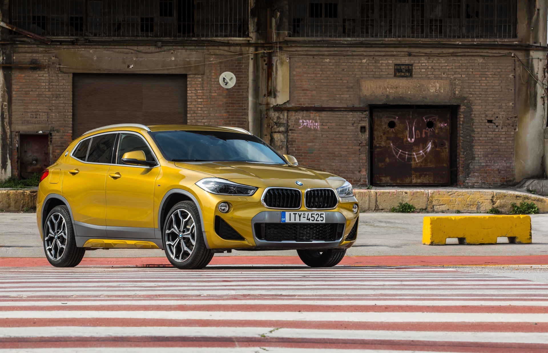 BMW_X2_Greek_presskit_0066