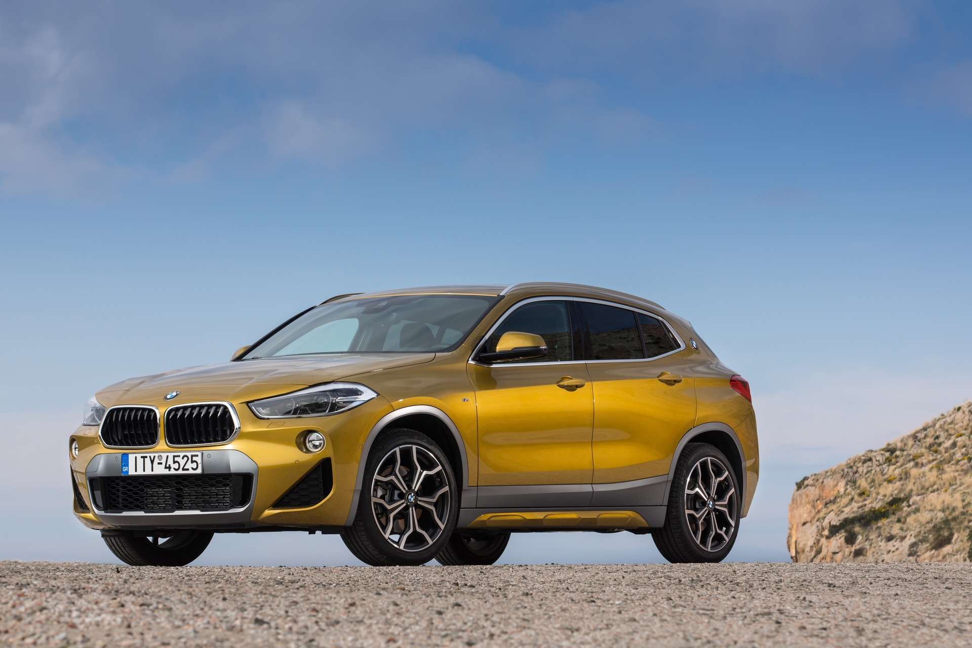 BMW_X2_Greek_presskit_0068
