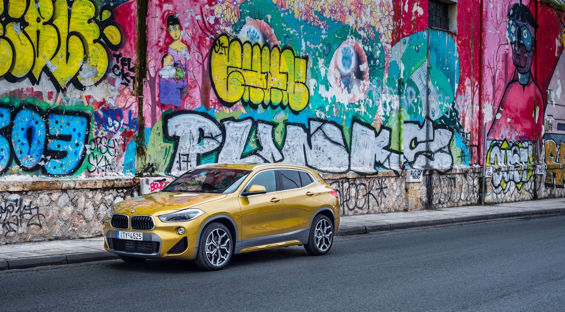 BMW_X2_Greek_presskit_0070