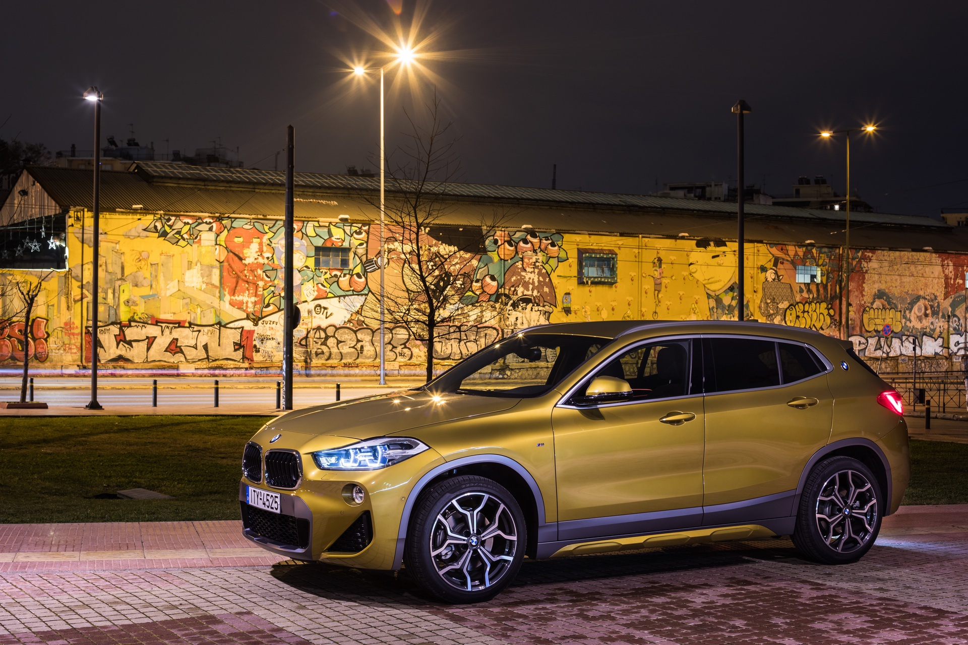 BMW_X2_Greek_presskit_0071