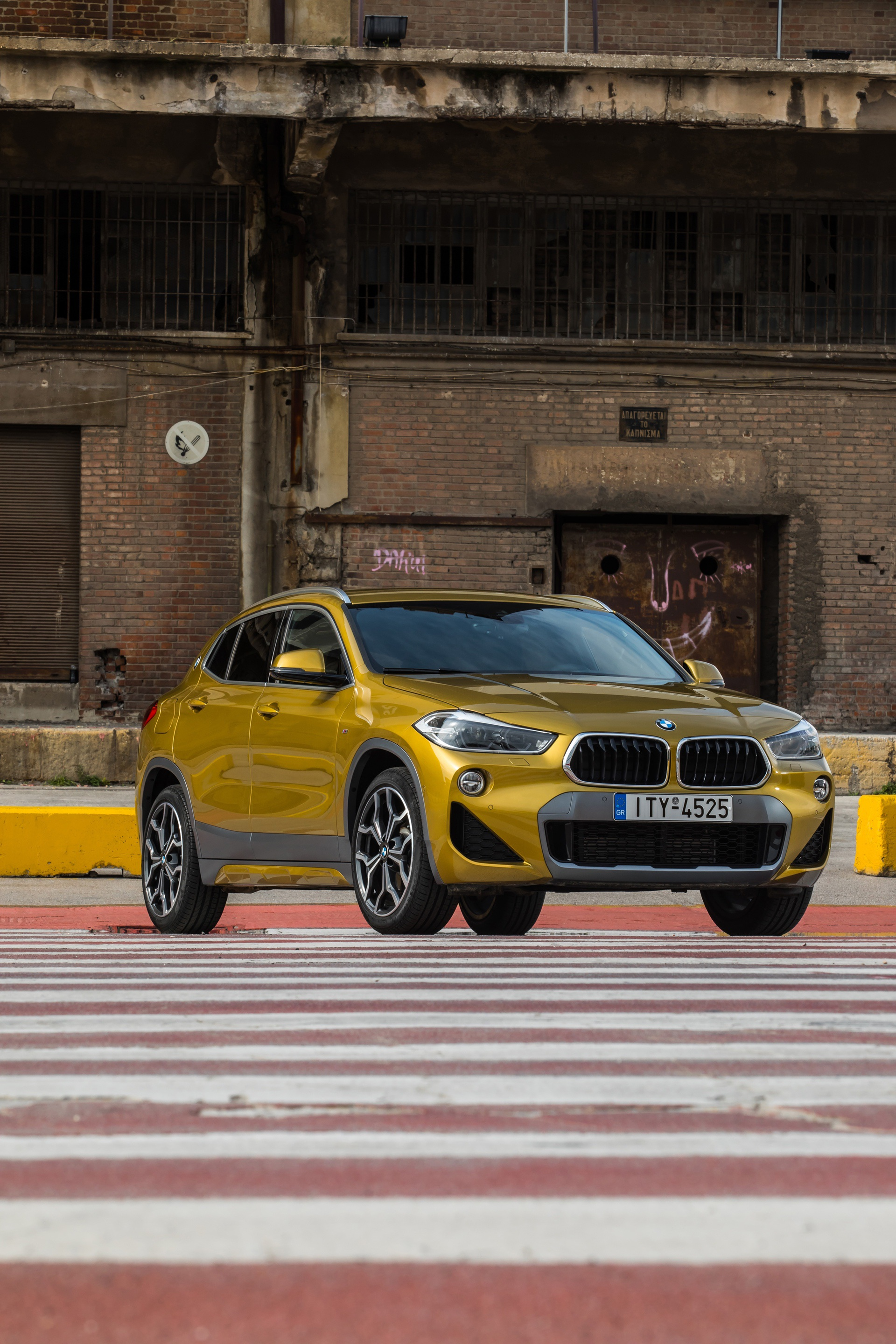 BMW_X2_Greek_presskit_0072