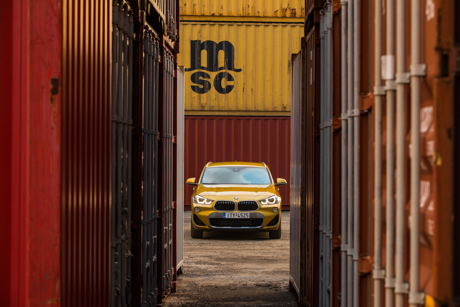 BMW_X2_Greek_presskit_0074