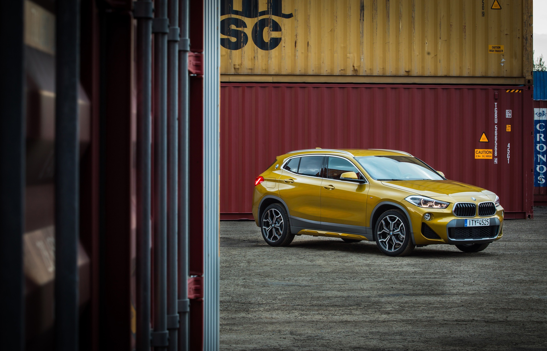BMW_X2_Greek_presskit_0075