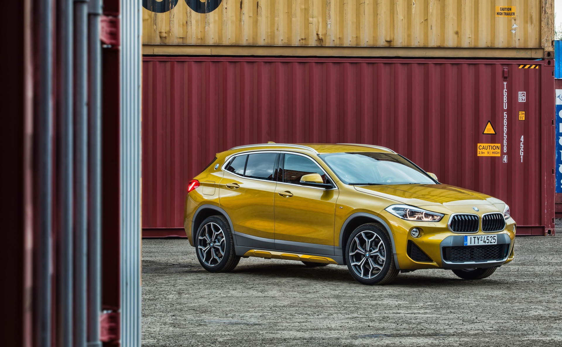 BMW_X2_Greek_presskit_0076