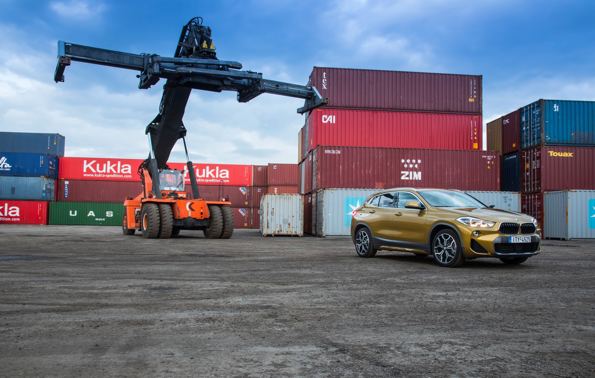 BMW_X2_Greek_presskit_0077