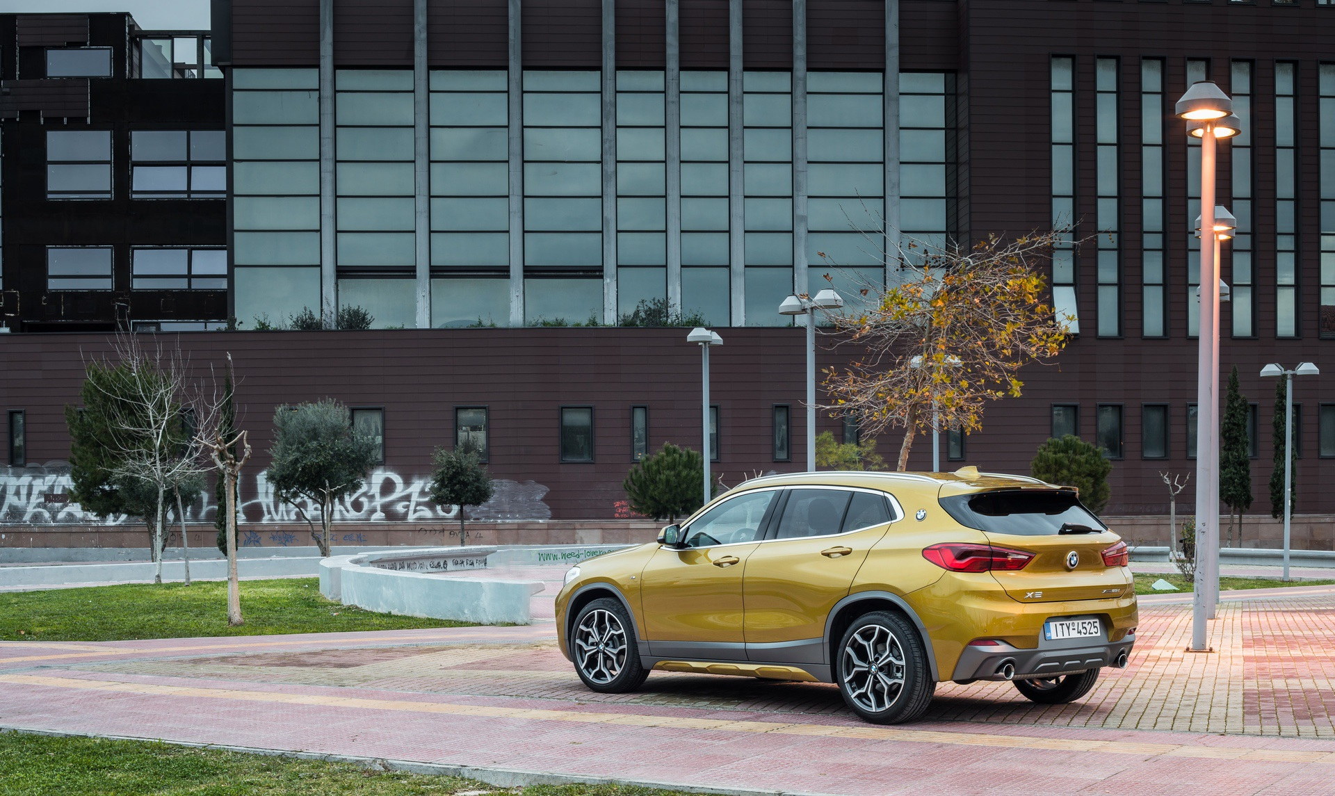 BMW_X2_Greek_presskit_0081