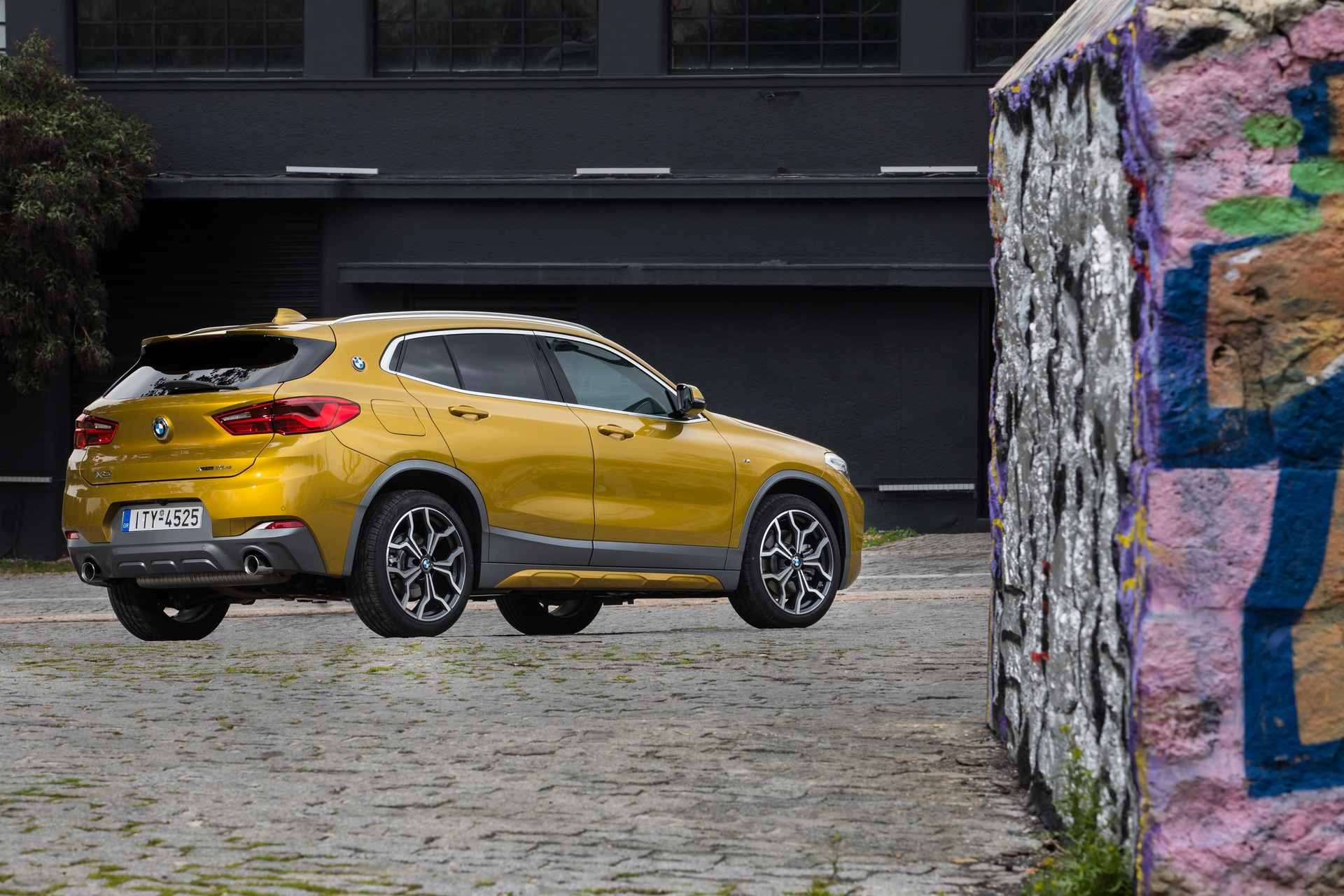 BMW_X2_Greek_presskit_0082