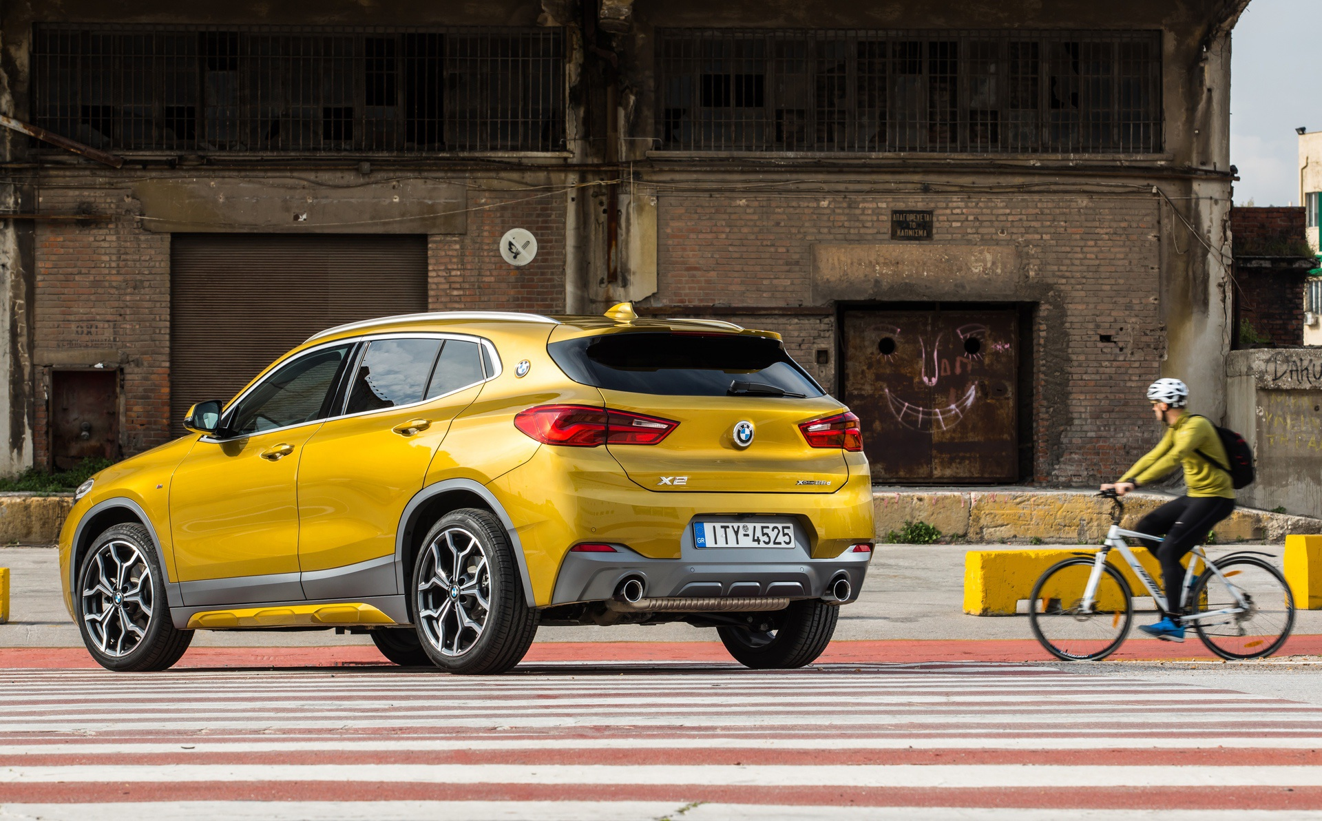 BMW_X2_Greek_presskit_0083