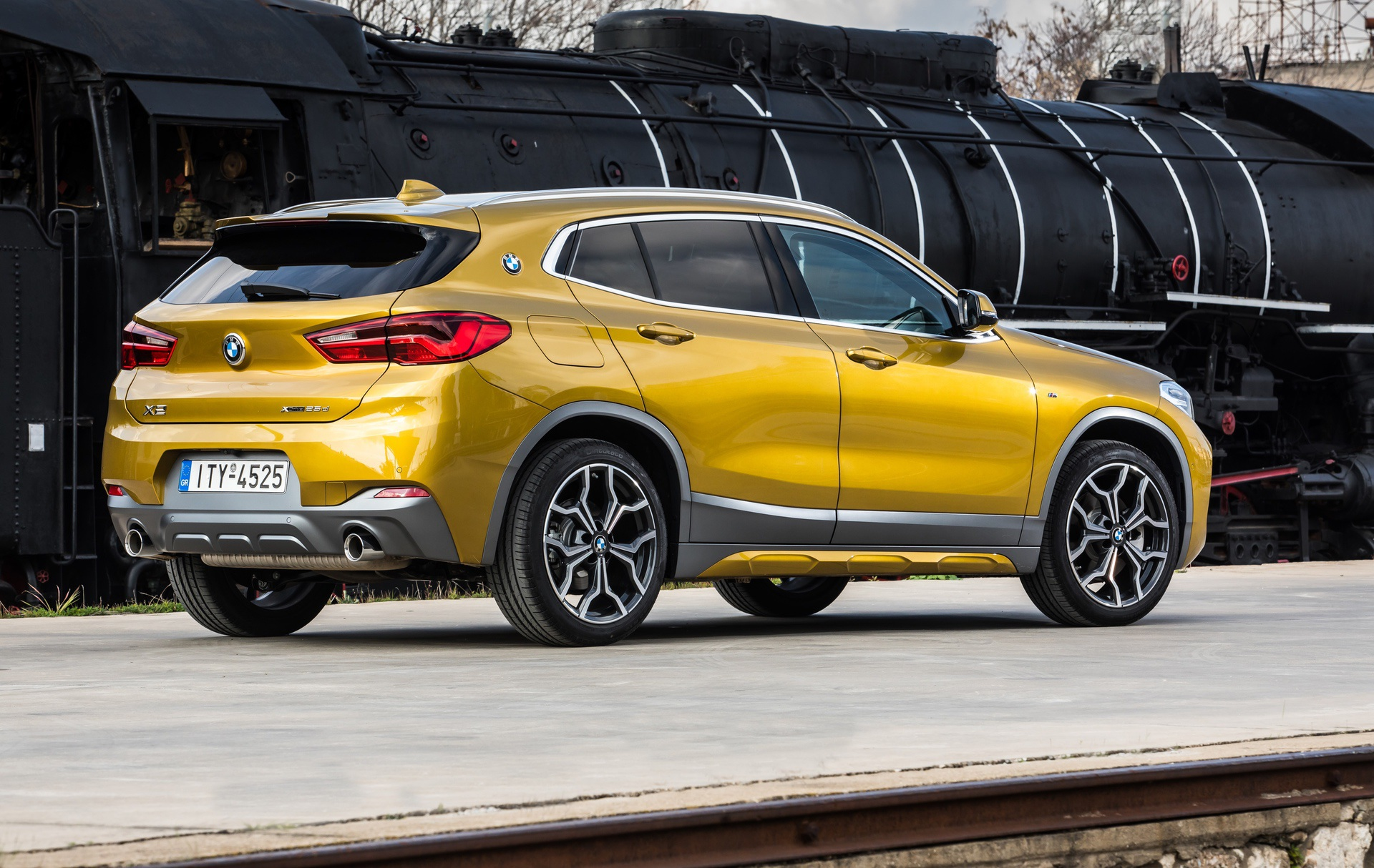 BMW_X2_Greek_presskit_0084