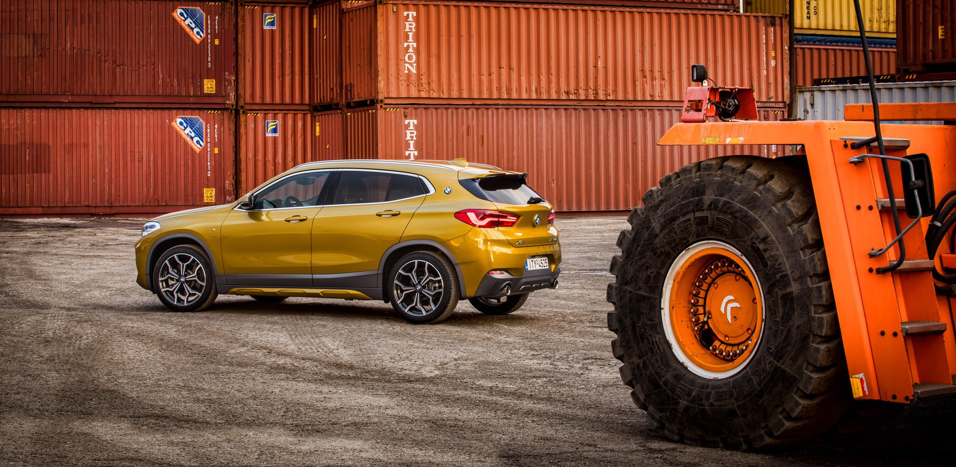 BMW_X2_Greek_presskit_0085