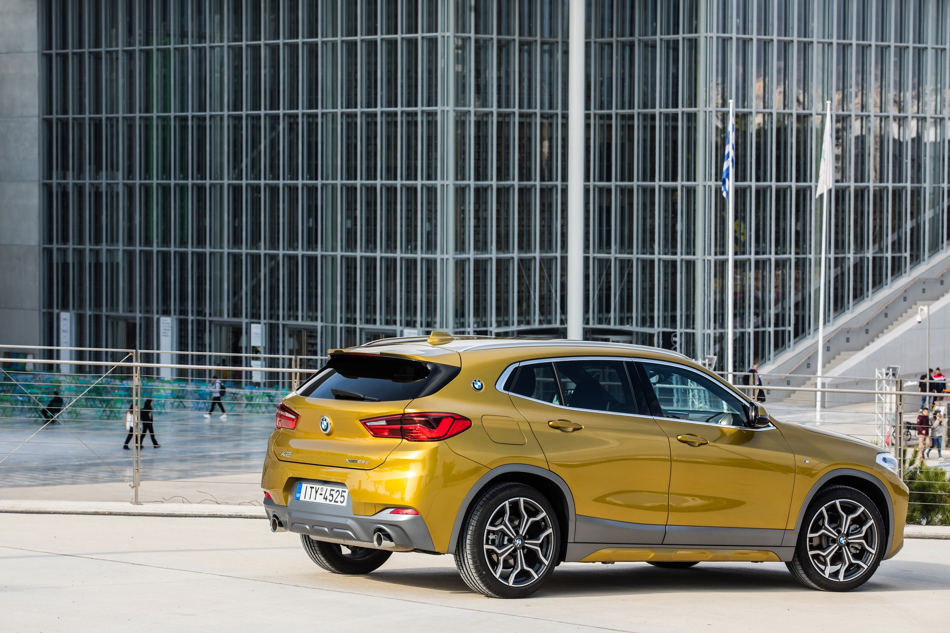 BMW_X2_Greek_presskit_0086