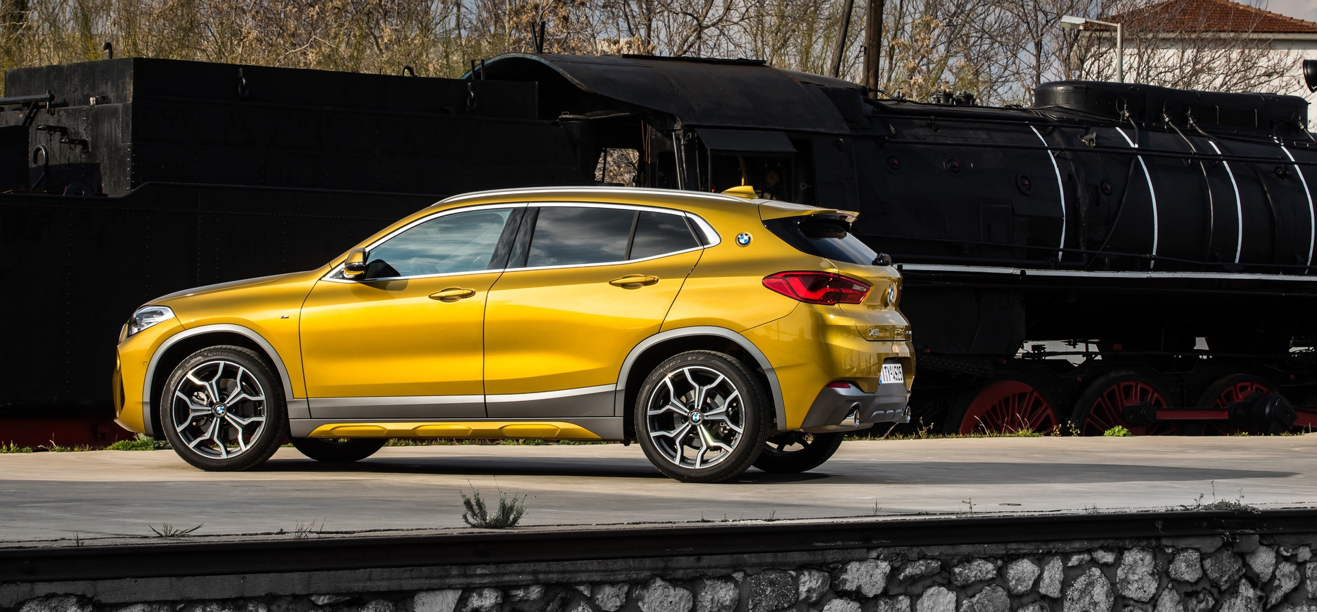 BMW_X2_Greek_presskit_0087