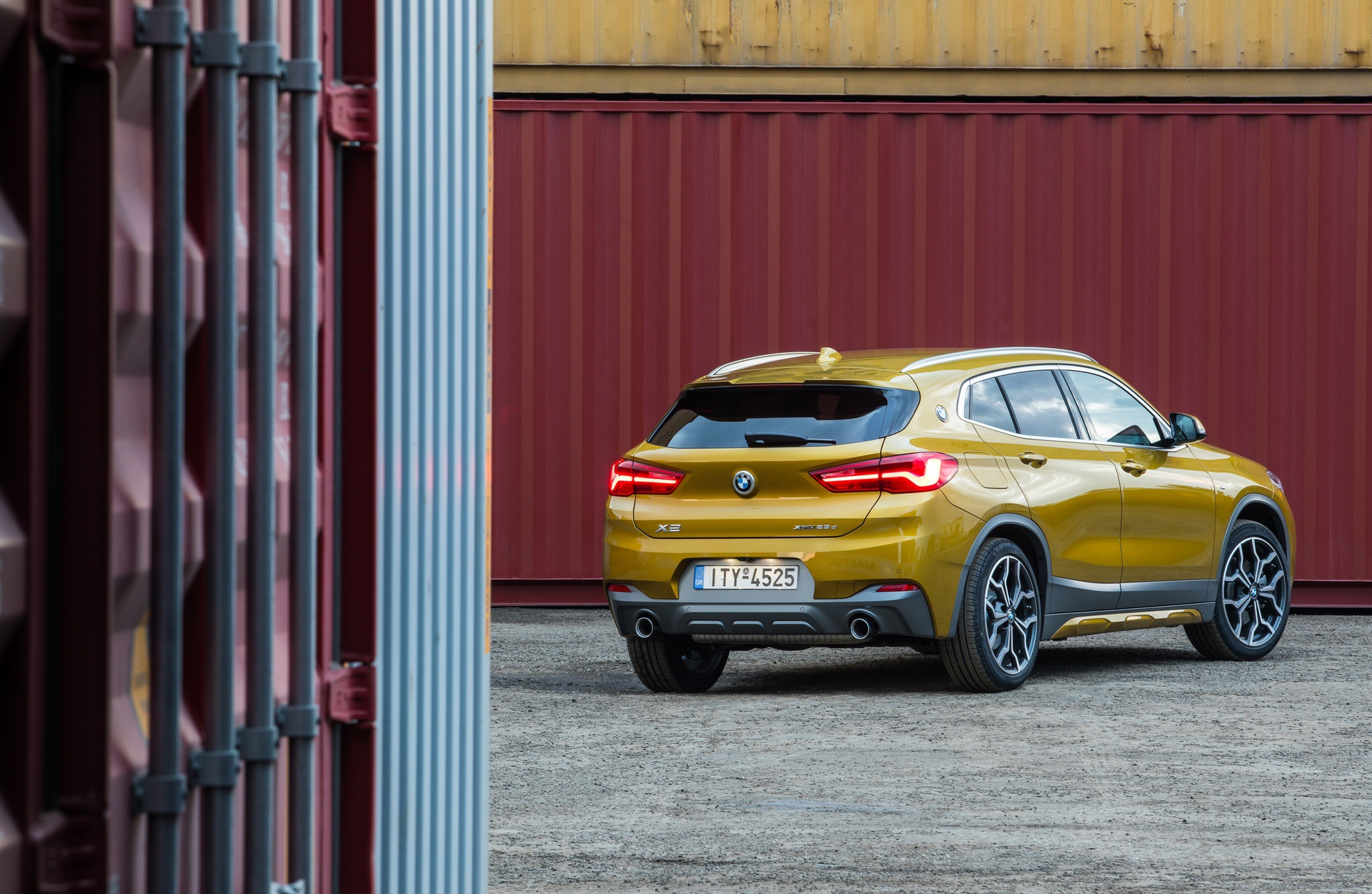 BMW_X2_Greek_presskit_0088