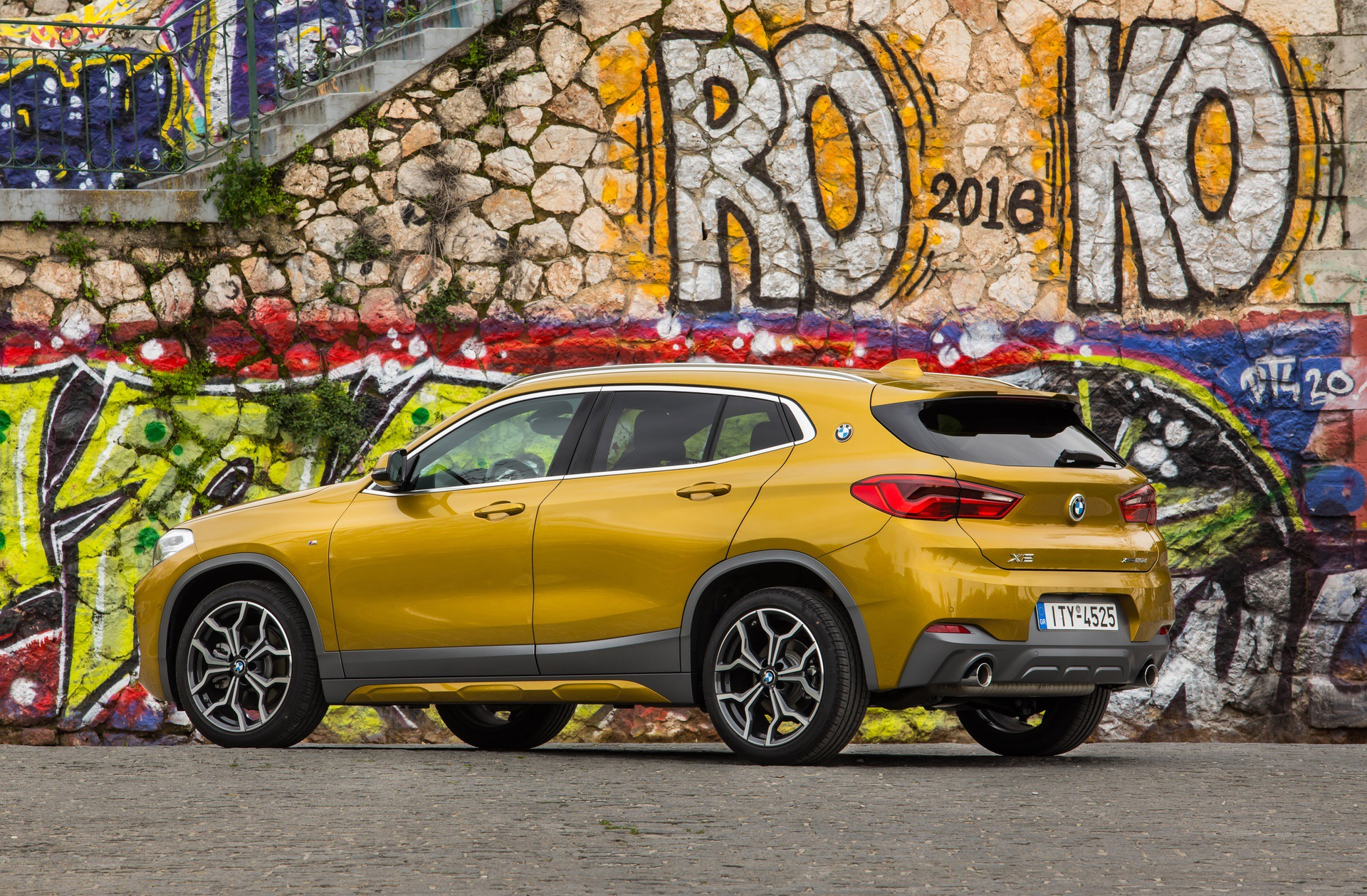 BMW_X2_Greek_presskit_0089