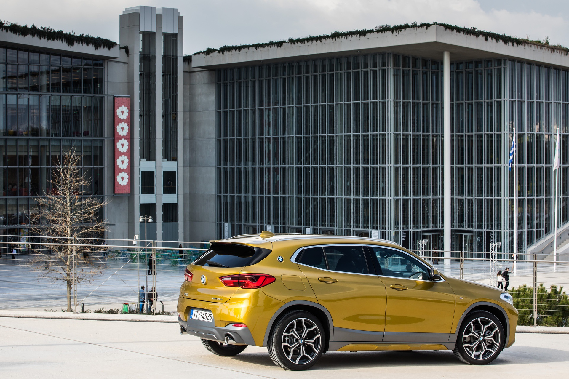 BMW_X2_Greek_presskit_0090