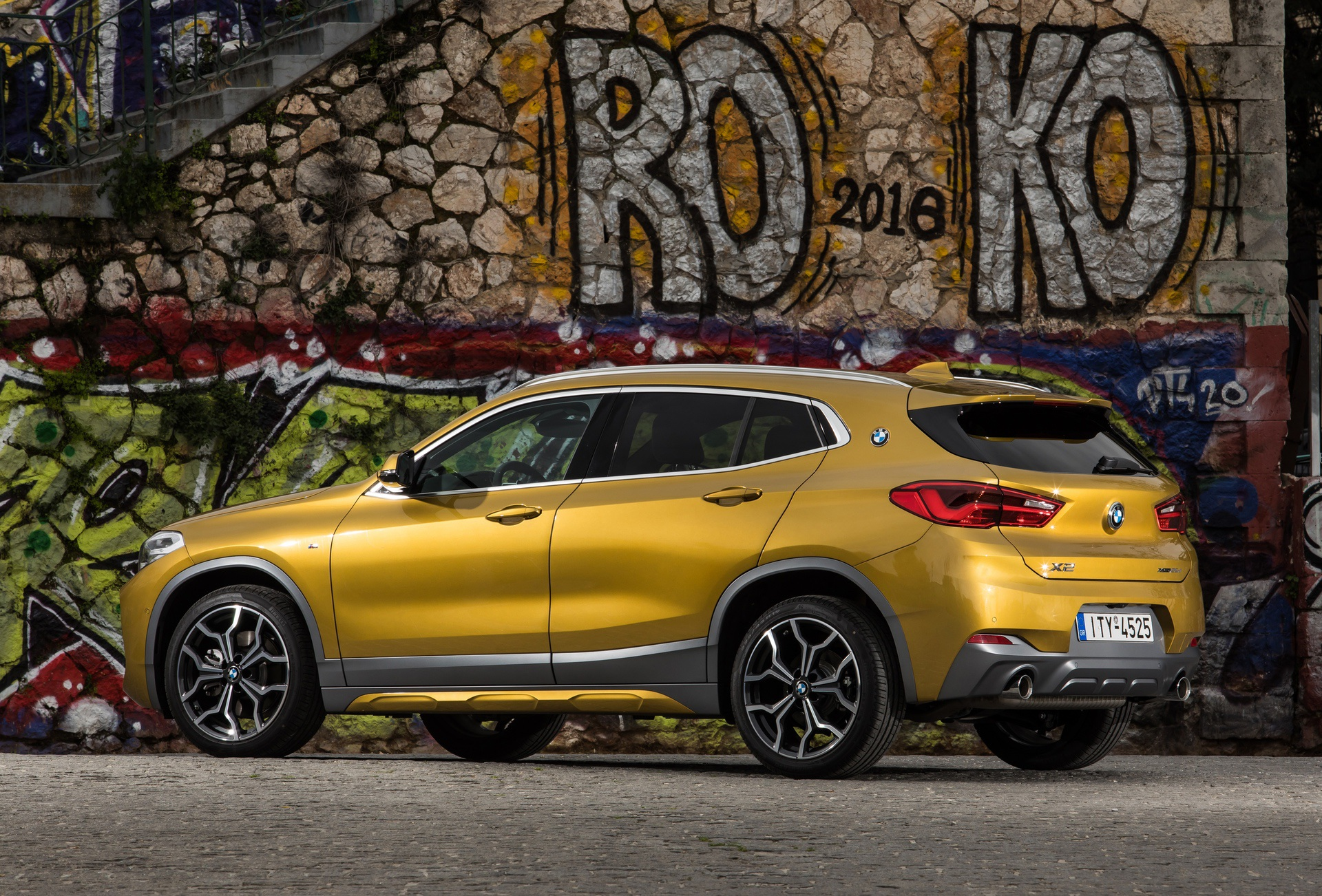 BMW_X2_Greek_presskit_0091