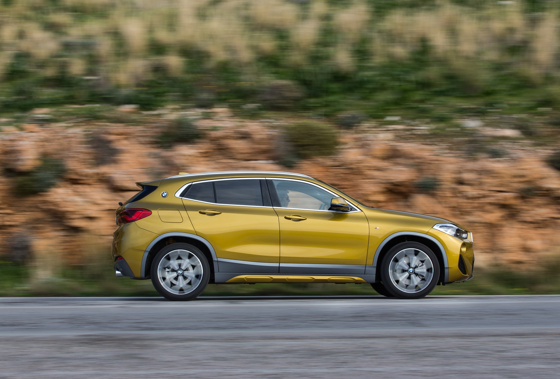 BMW_X2_Greek_presskit_0093