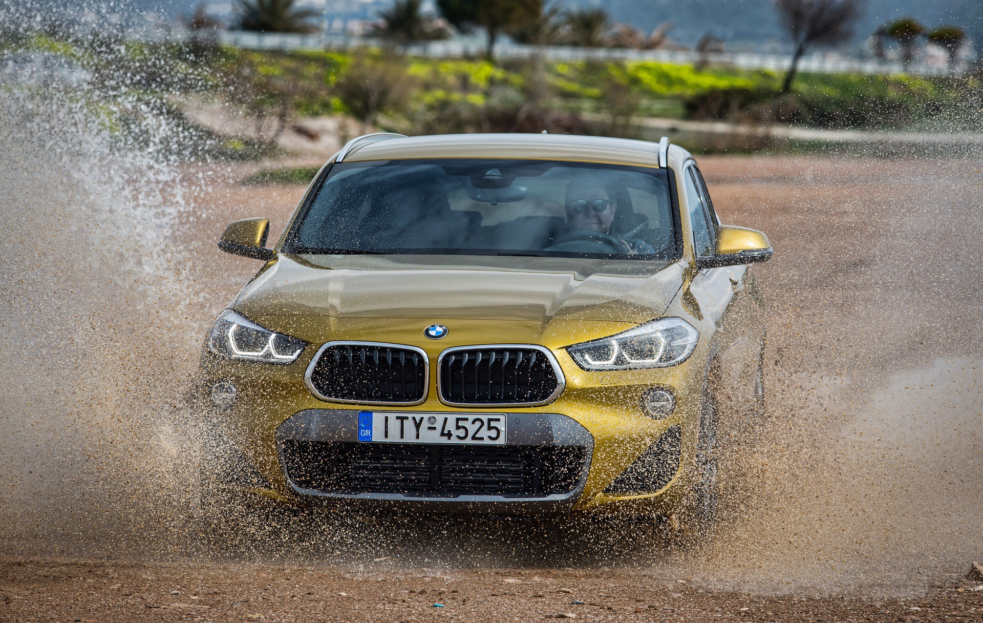 BMW_X2_Greek_presskit_0094