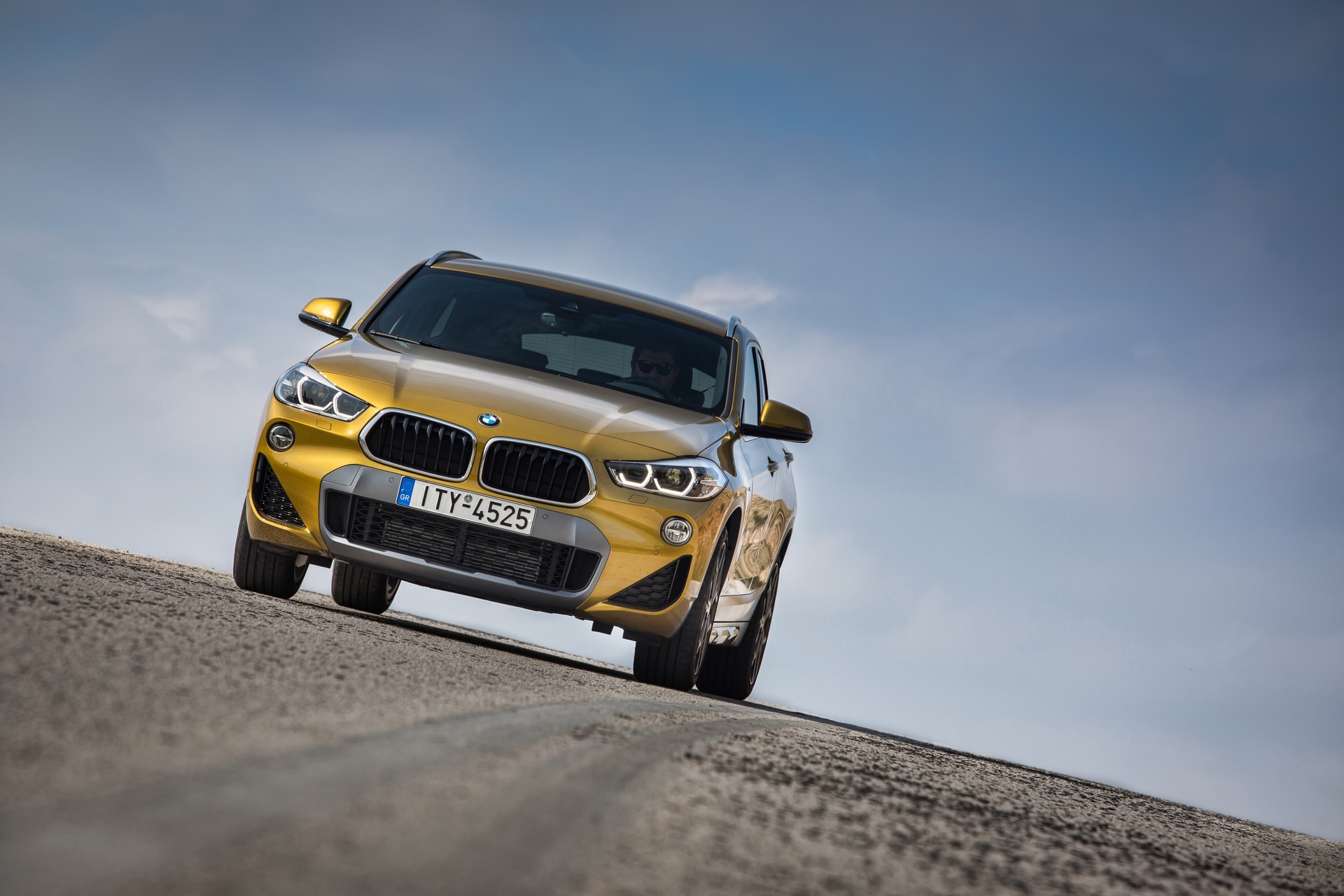 BMW_X2_Greek_presskit_0096