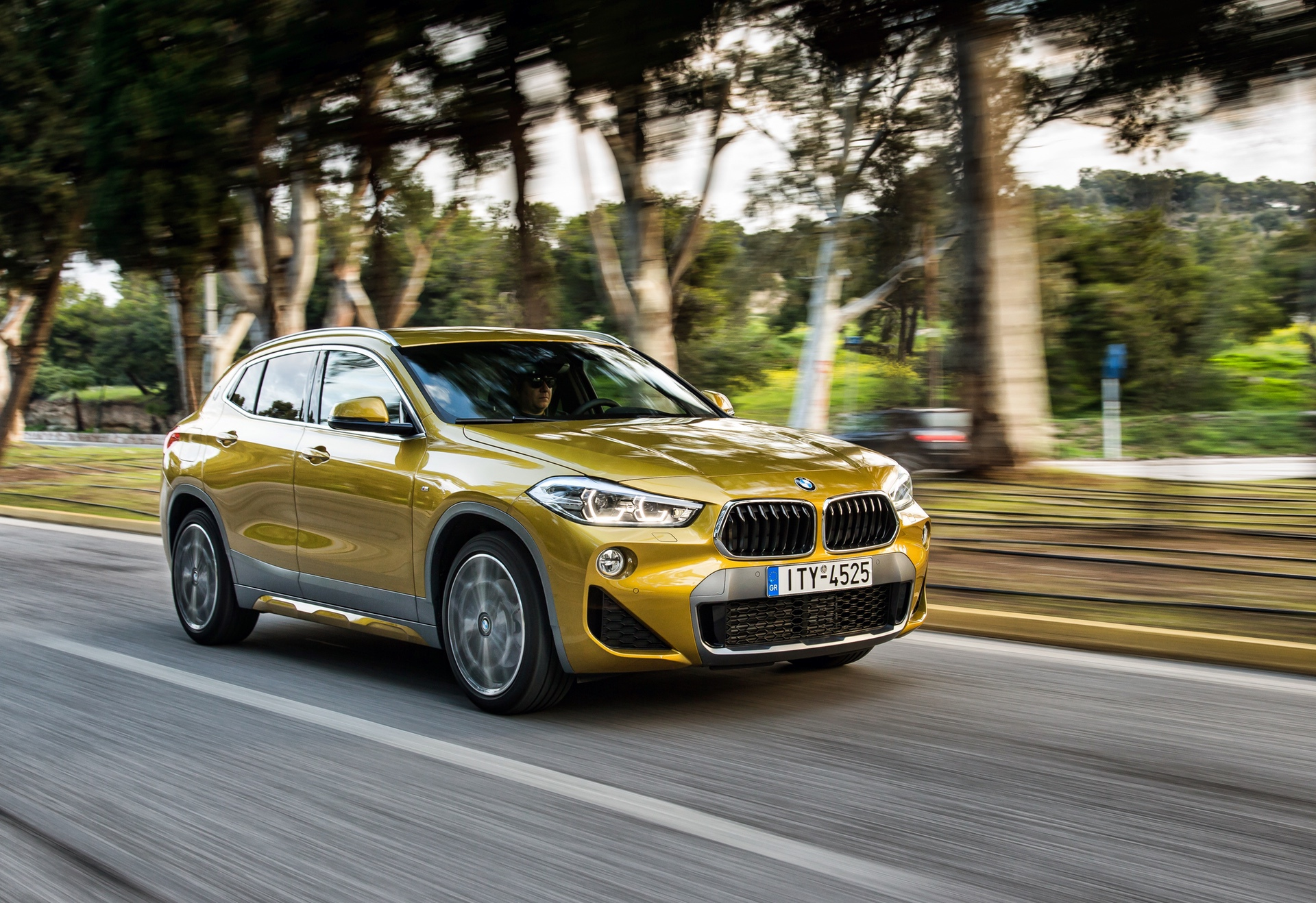 BMW_X2_Greek_presskit_0097