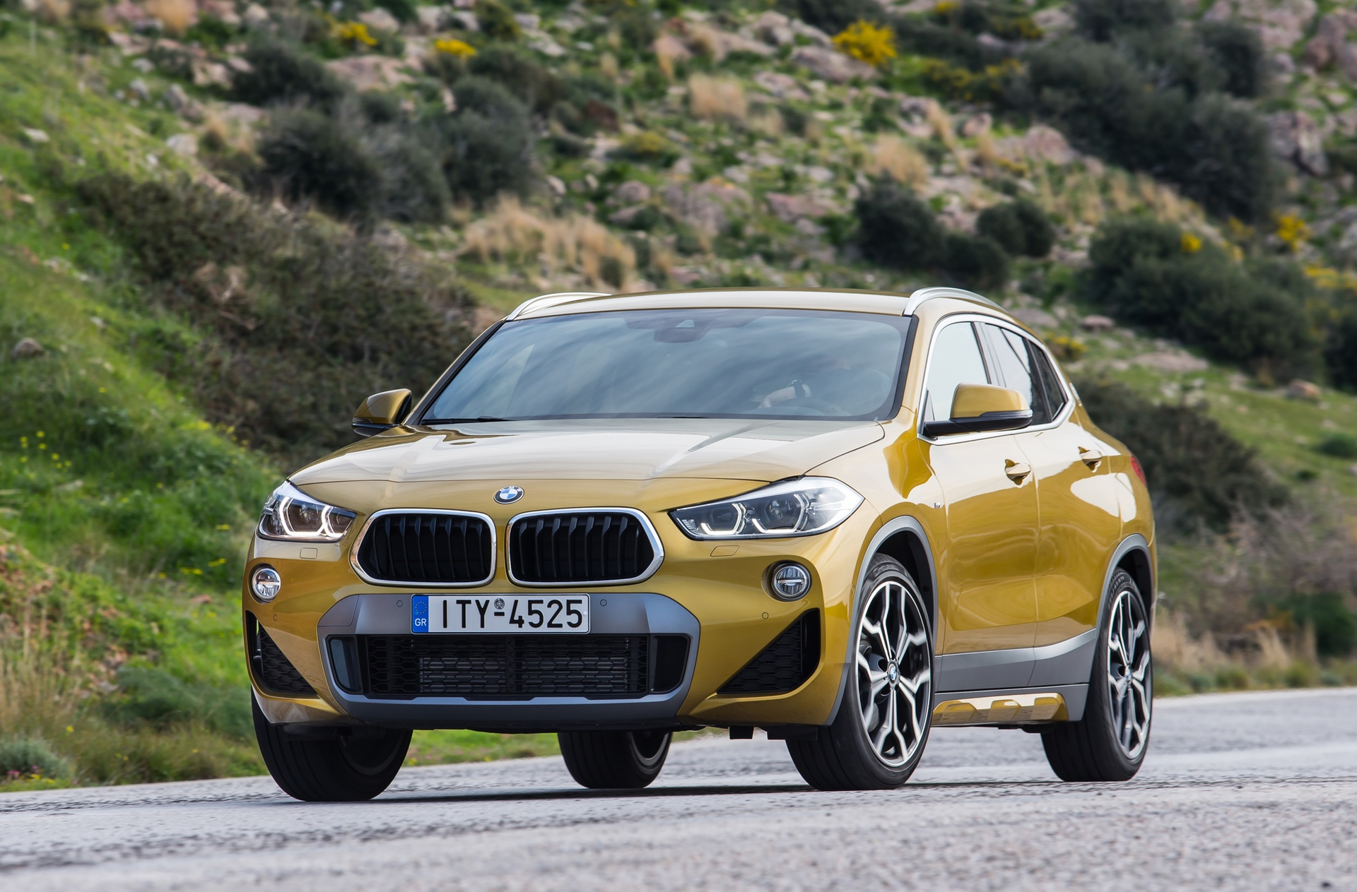 BMW_X2_Greek_presskit_0098