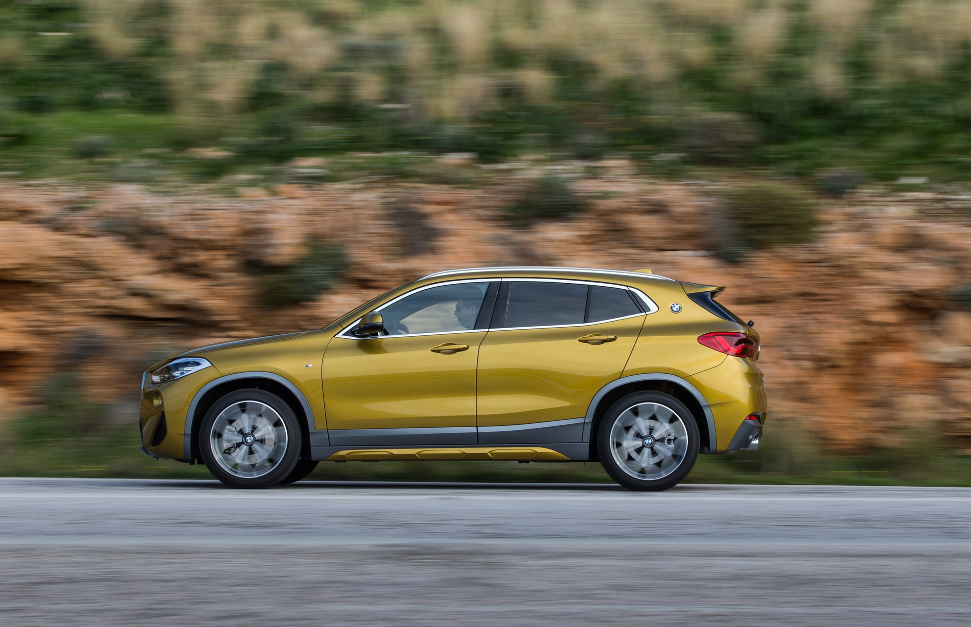 BMW_X2_Greek_presskit_0099