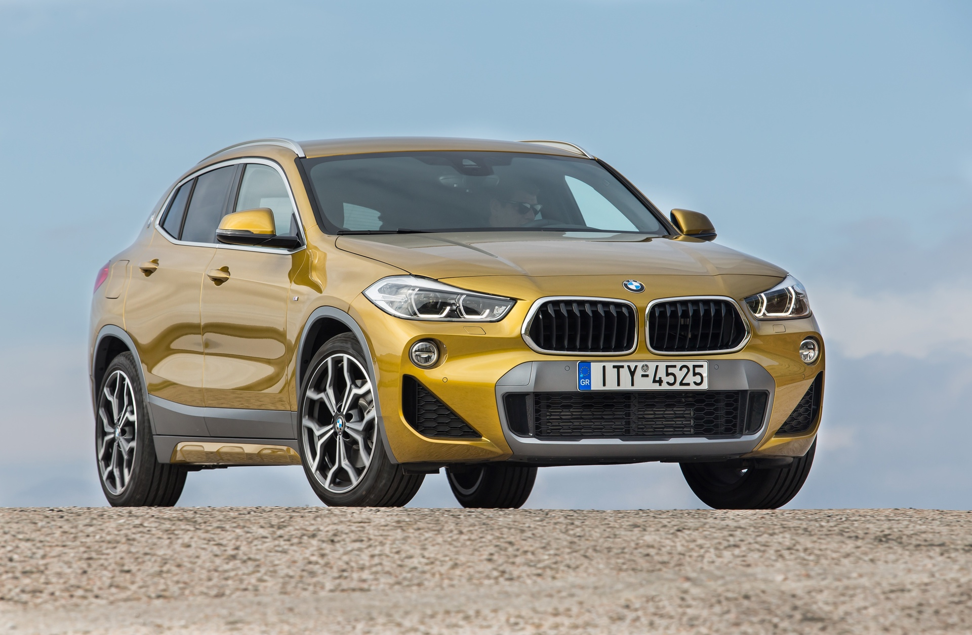BMW_X2_Greek_presskit_0100