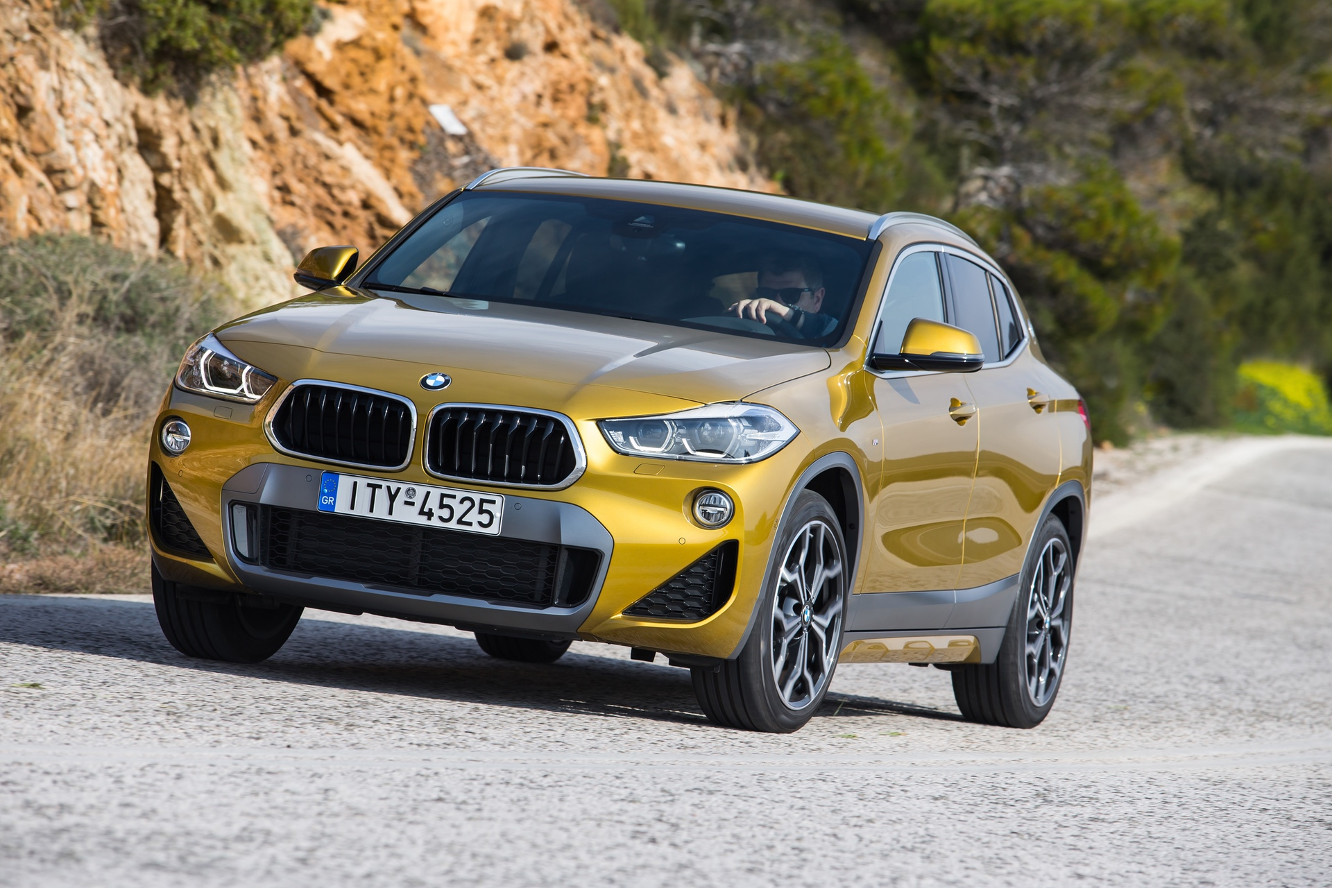 BMW_X2_Greek_presskit_0101