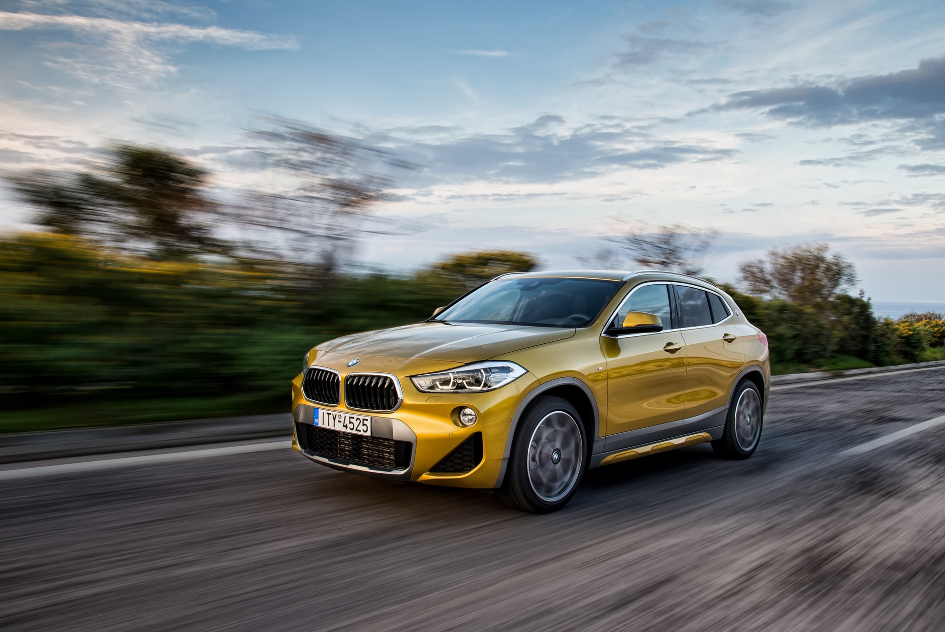 BMW_X2_Greek_presskit_0102