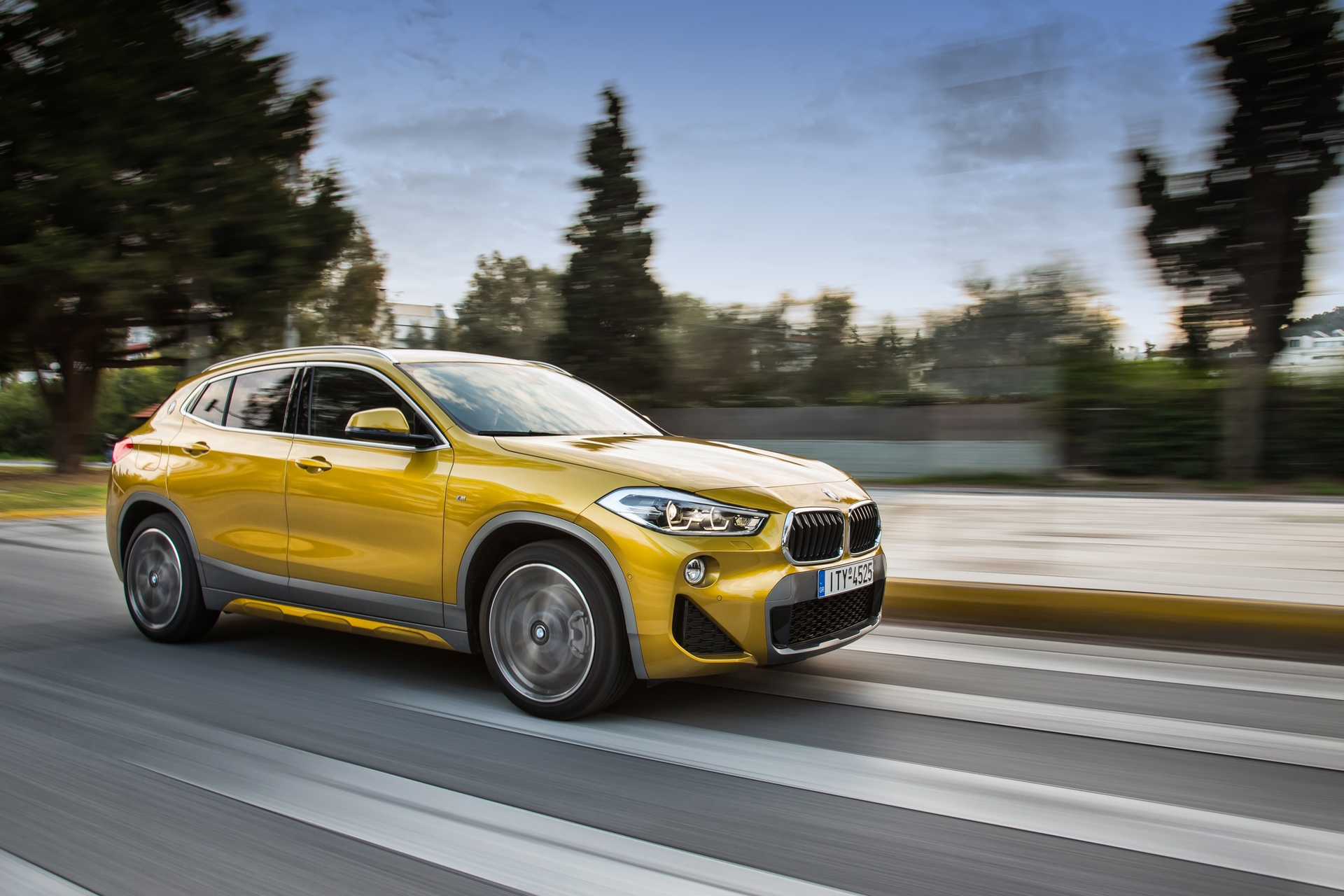 BMW_X2_Greek_presskit_0103